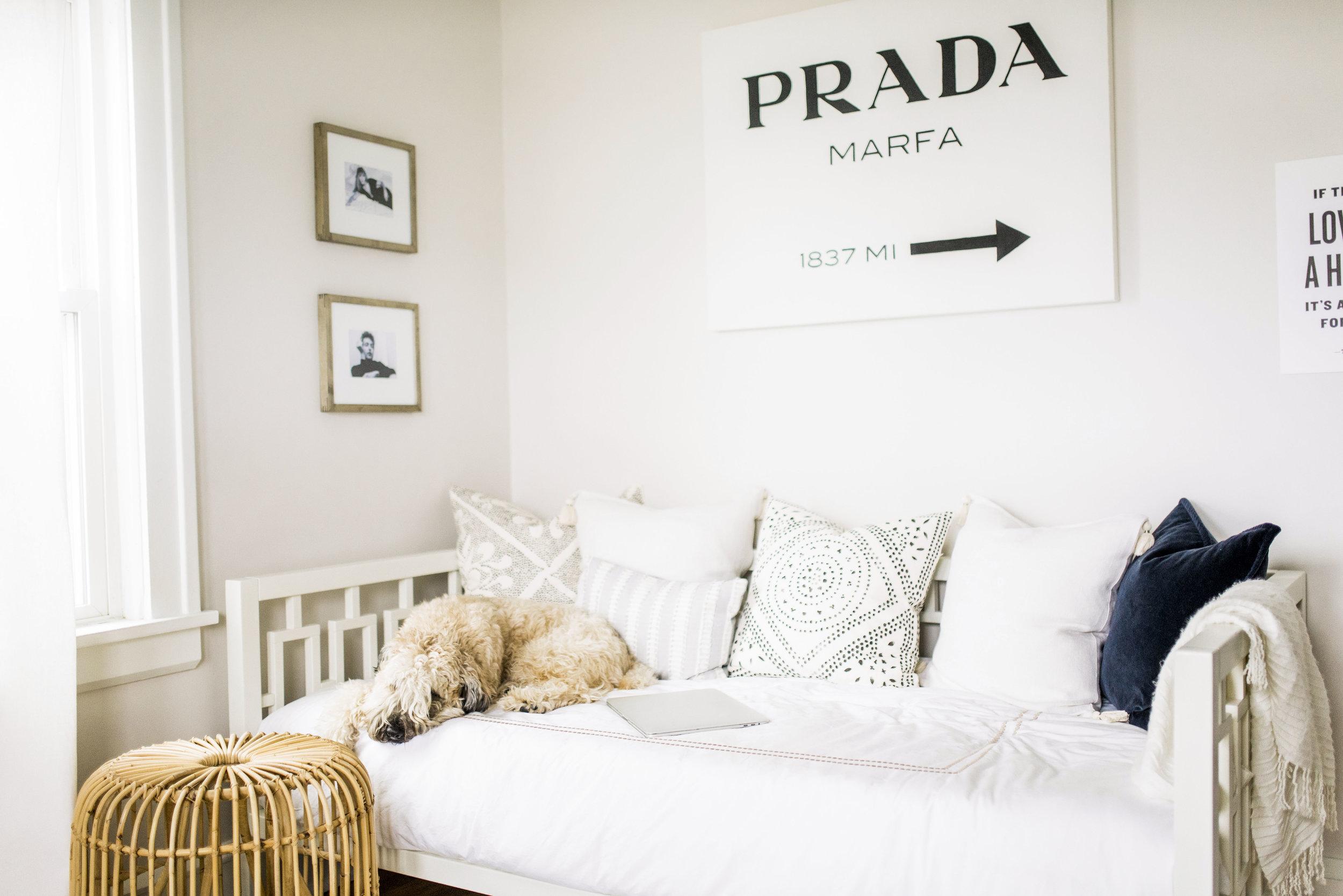 prada-marfa-daybed.jpg