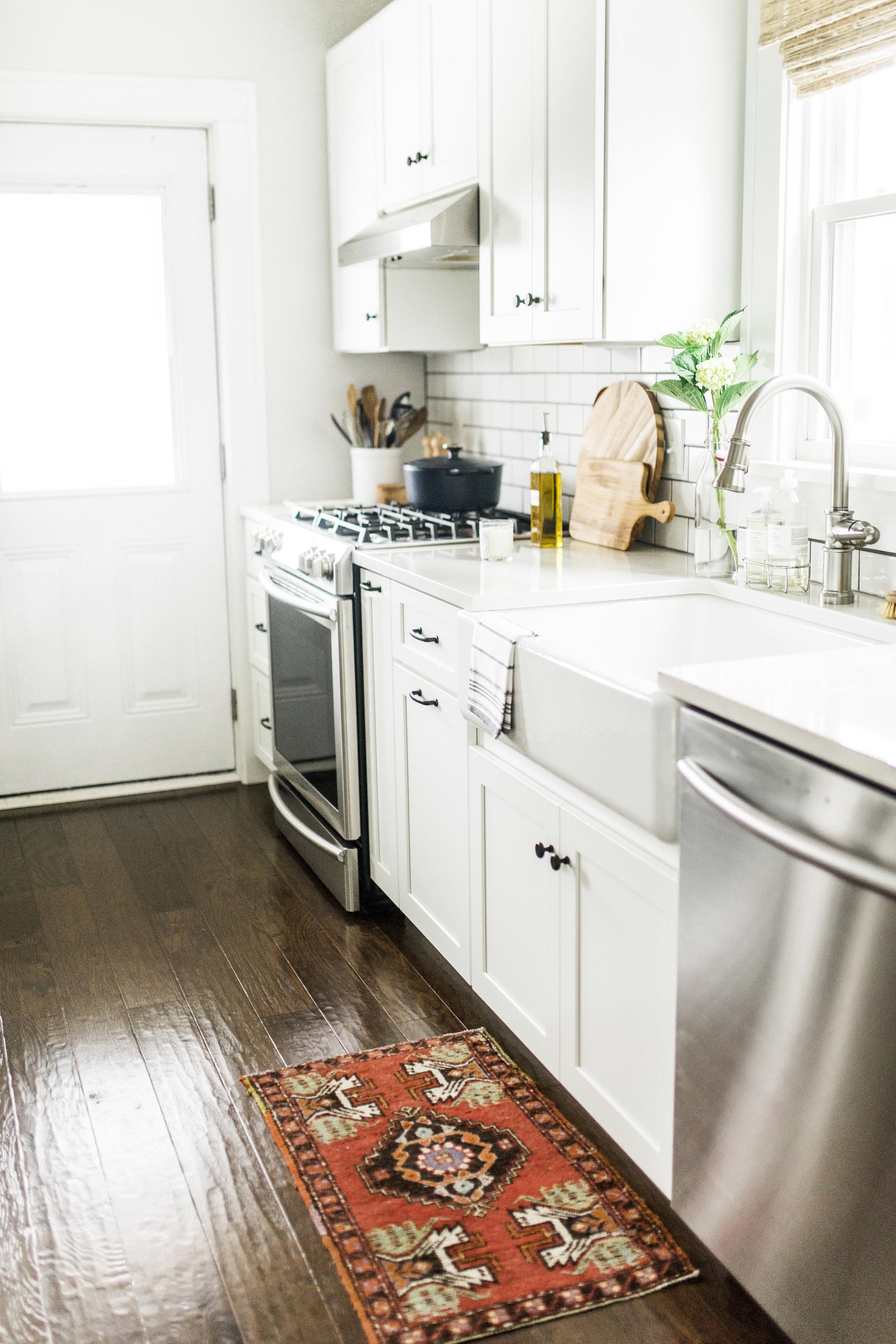 White Classic Kitchen.jpg