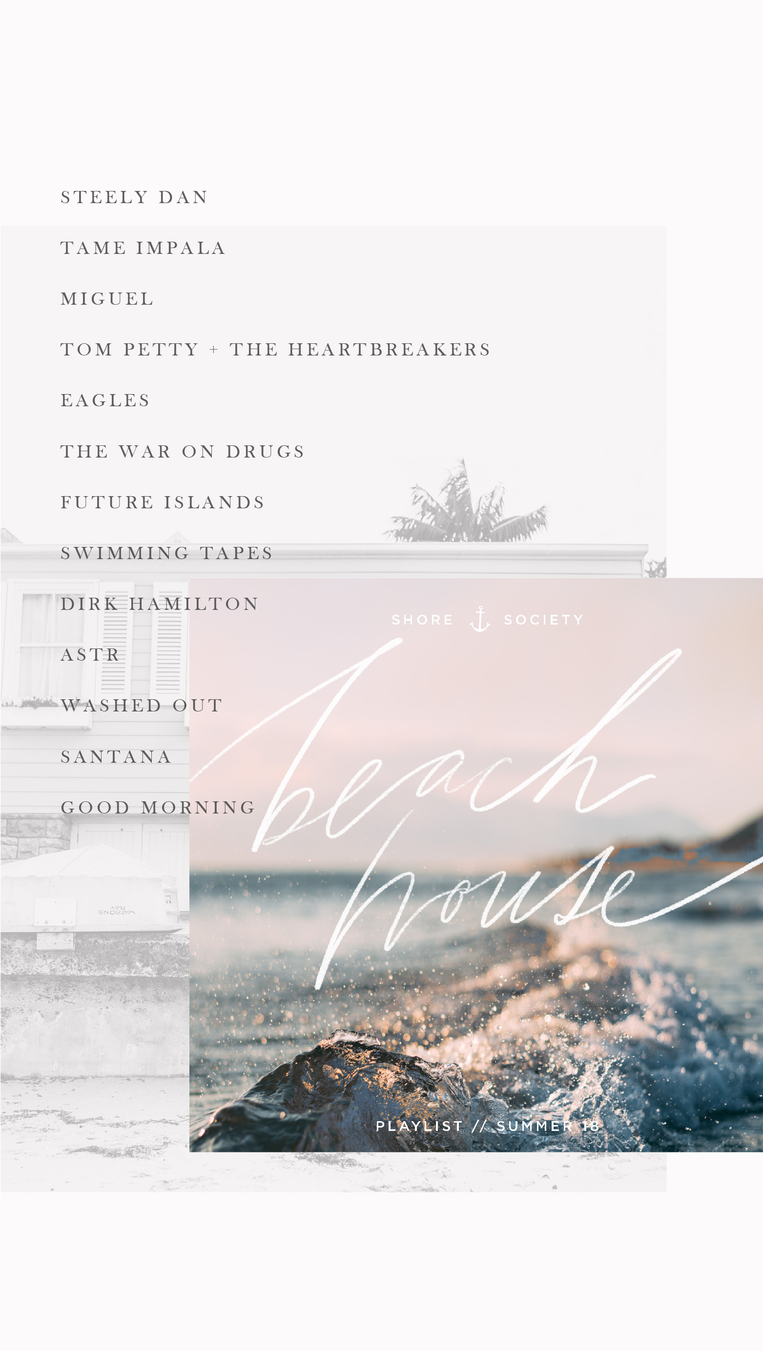 Beach House Playlist - Shore Society.jpg