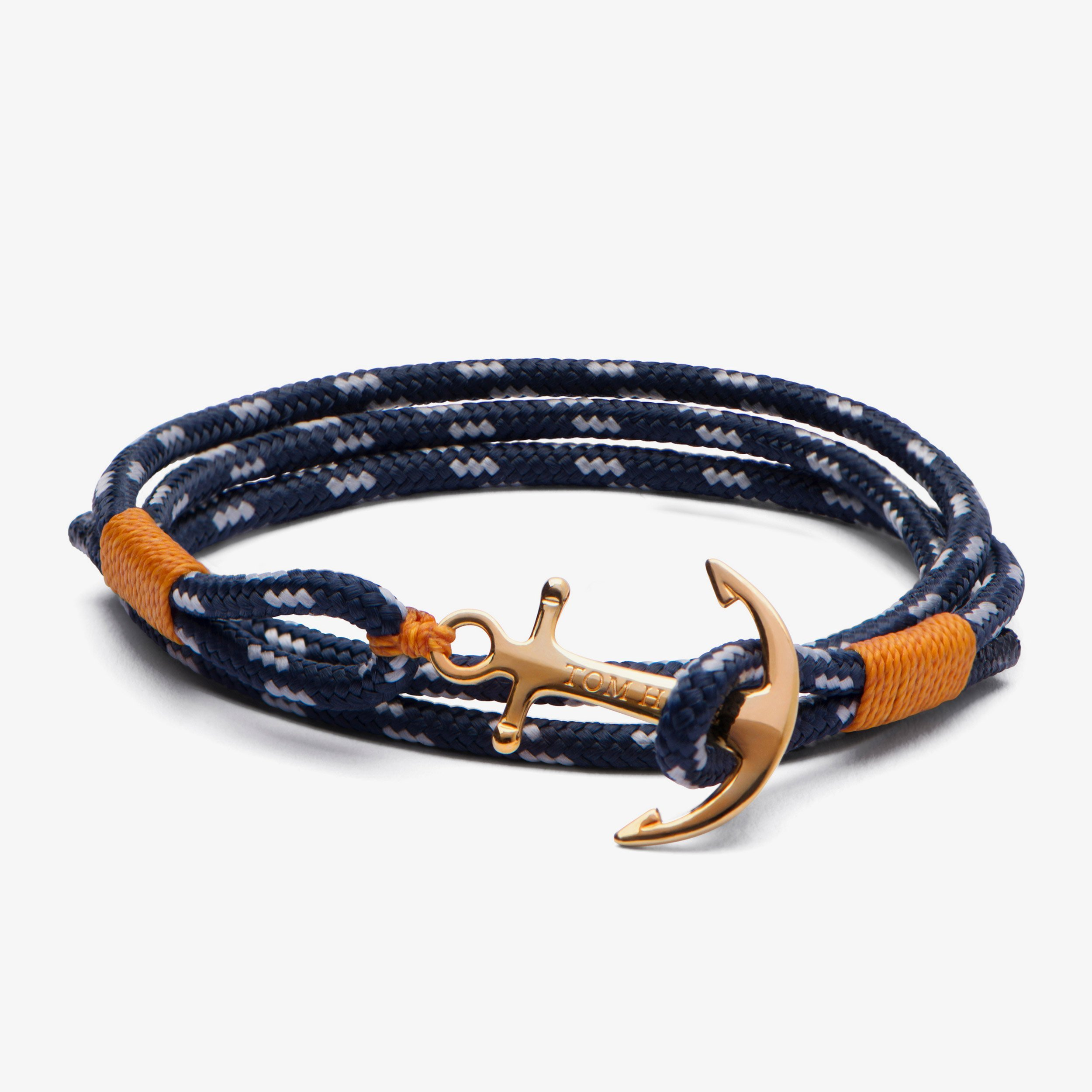 tom-hope-24k-bracelet-classics-tomhope-1.jpg