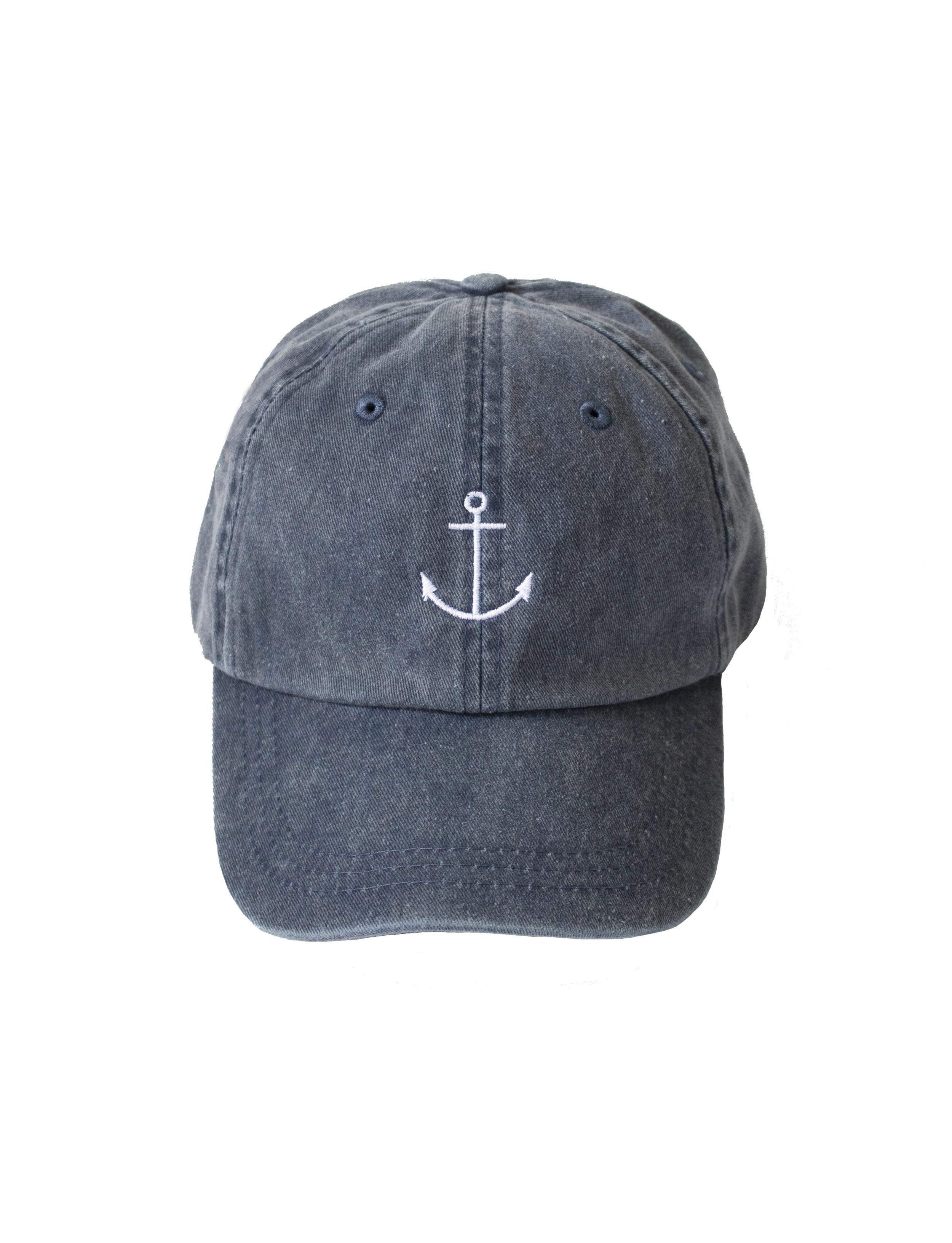 Minimal_Anchor_Baseball_Cap_Shore_Society.png