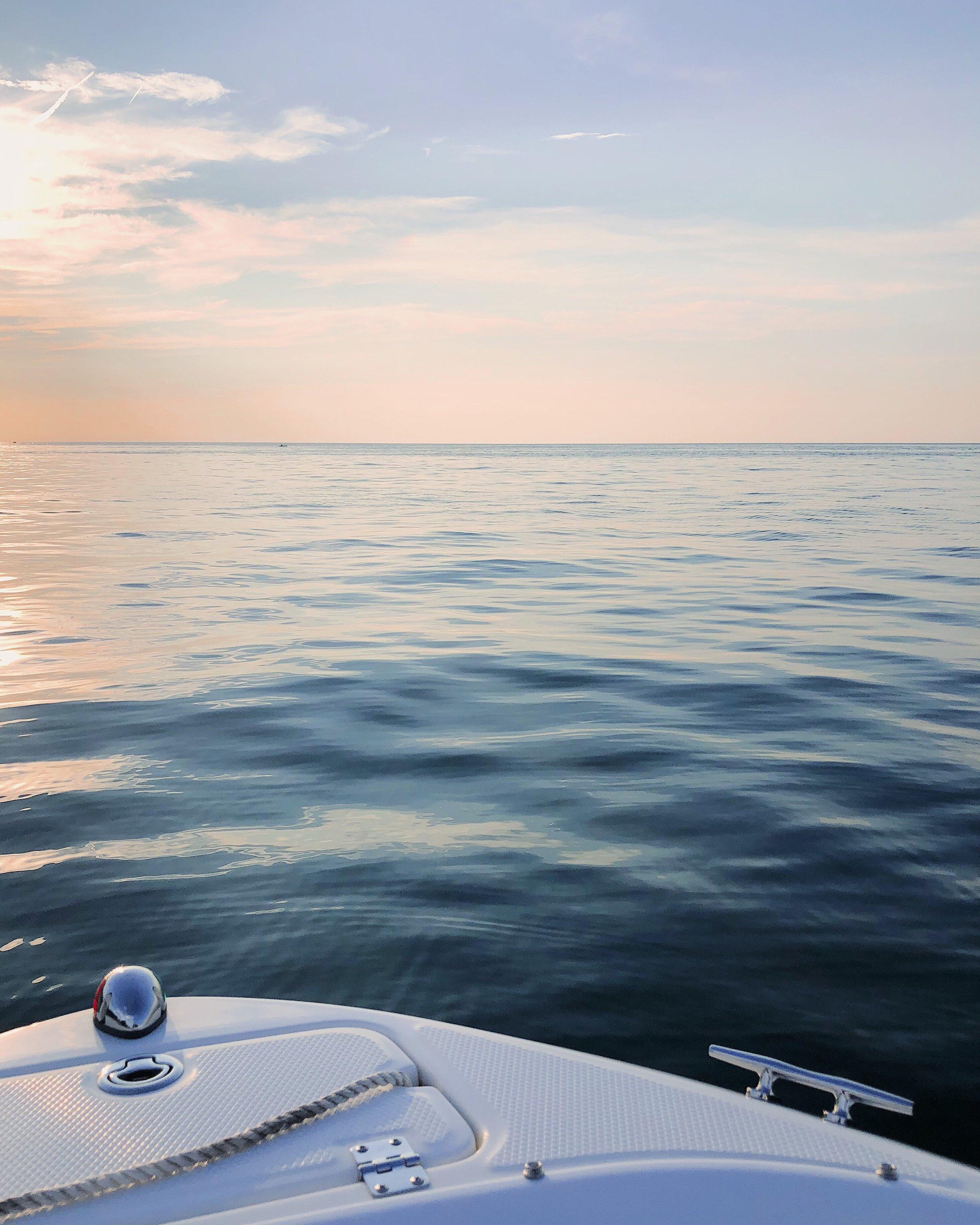 shore-society-lake-erie-boating.jpg