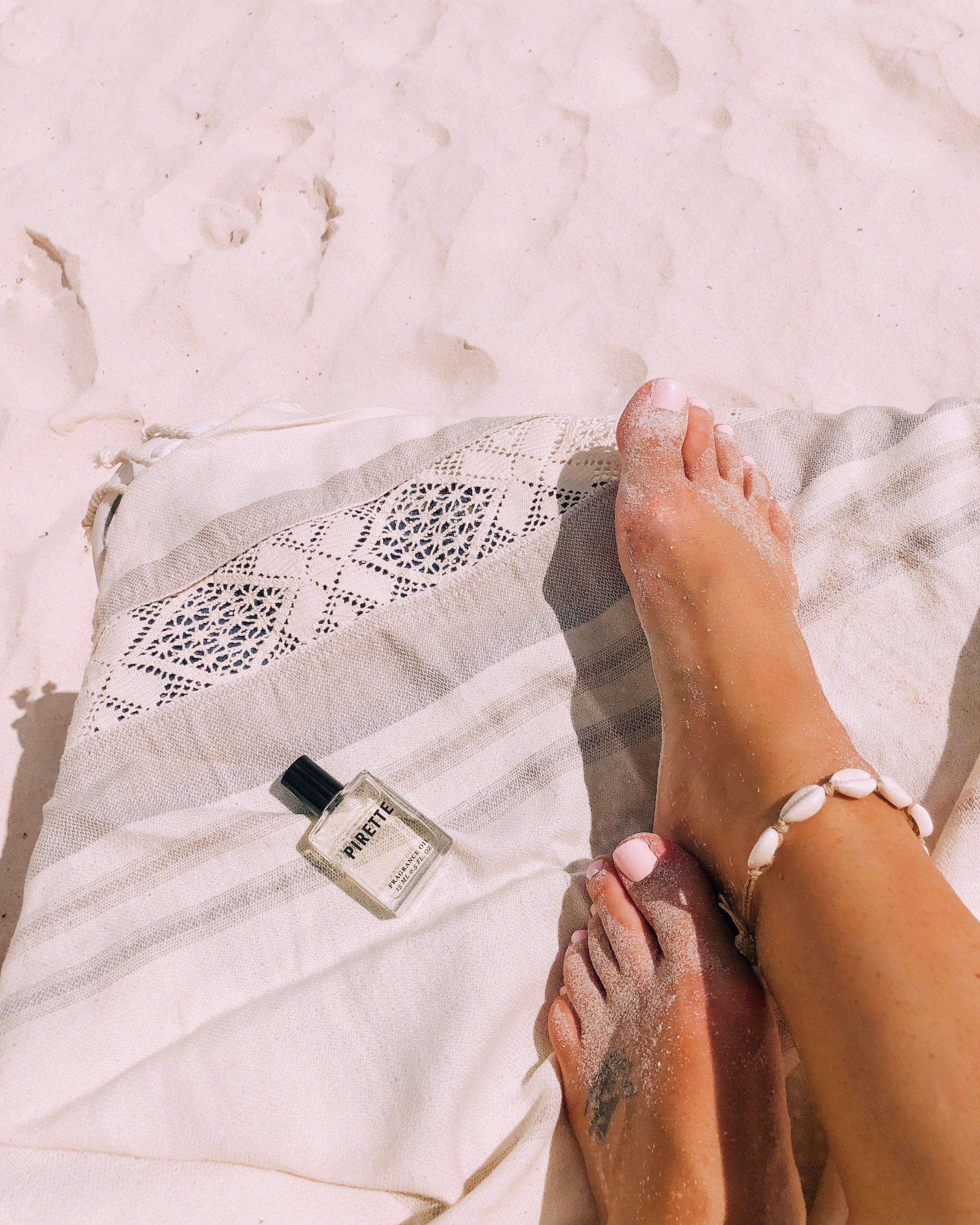 5 Favorite Beachy Scents for Summer - Shore Society Blog.JPG