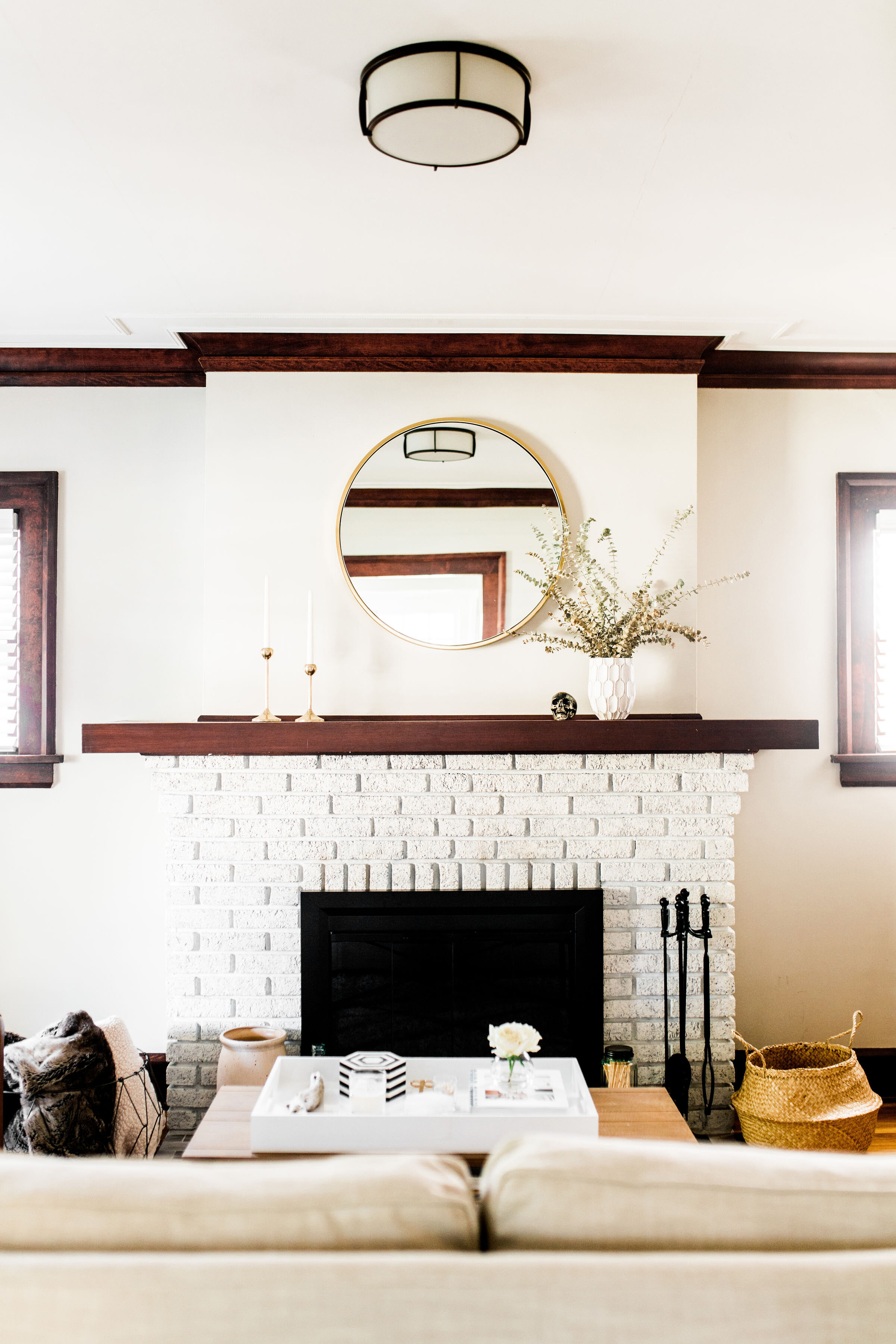 Century-home-decor-mantle.jpg