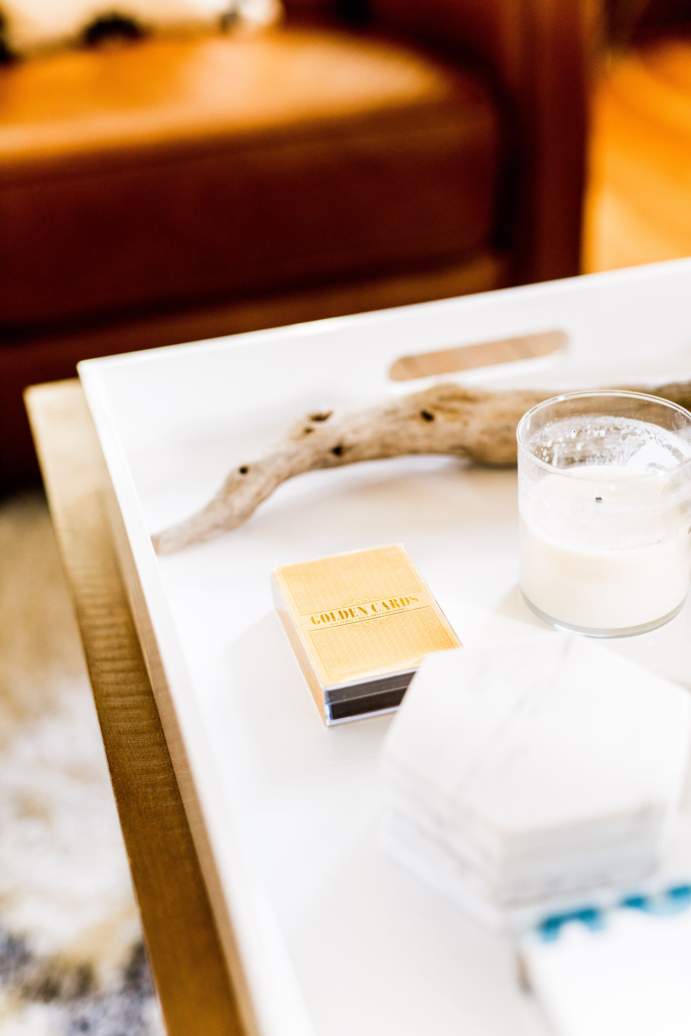 Coffee-table-decor.jpg