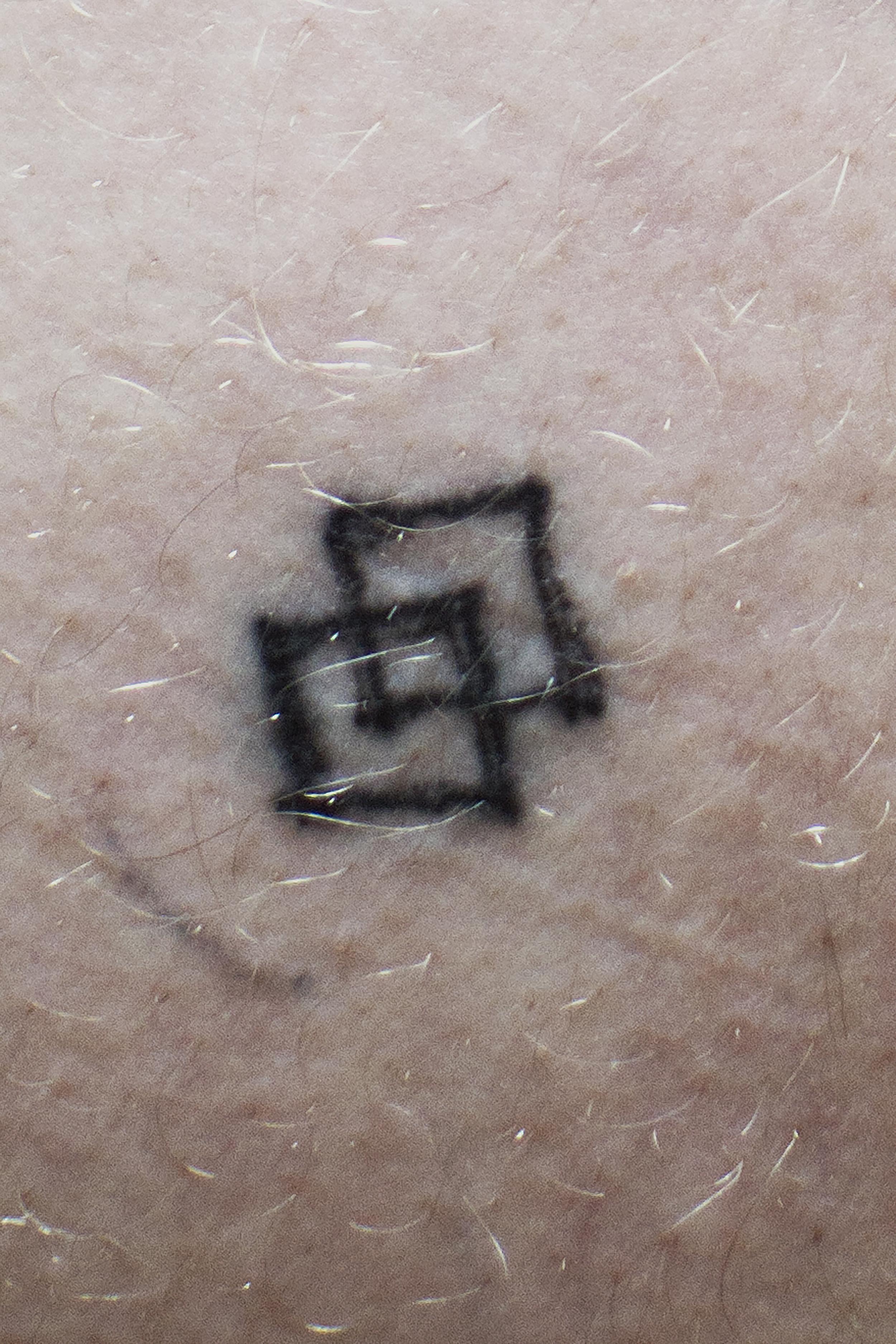 tattoo_ close_up_2.jpg