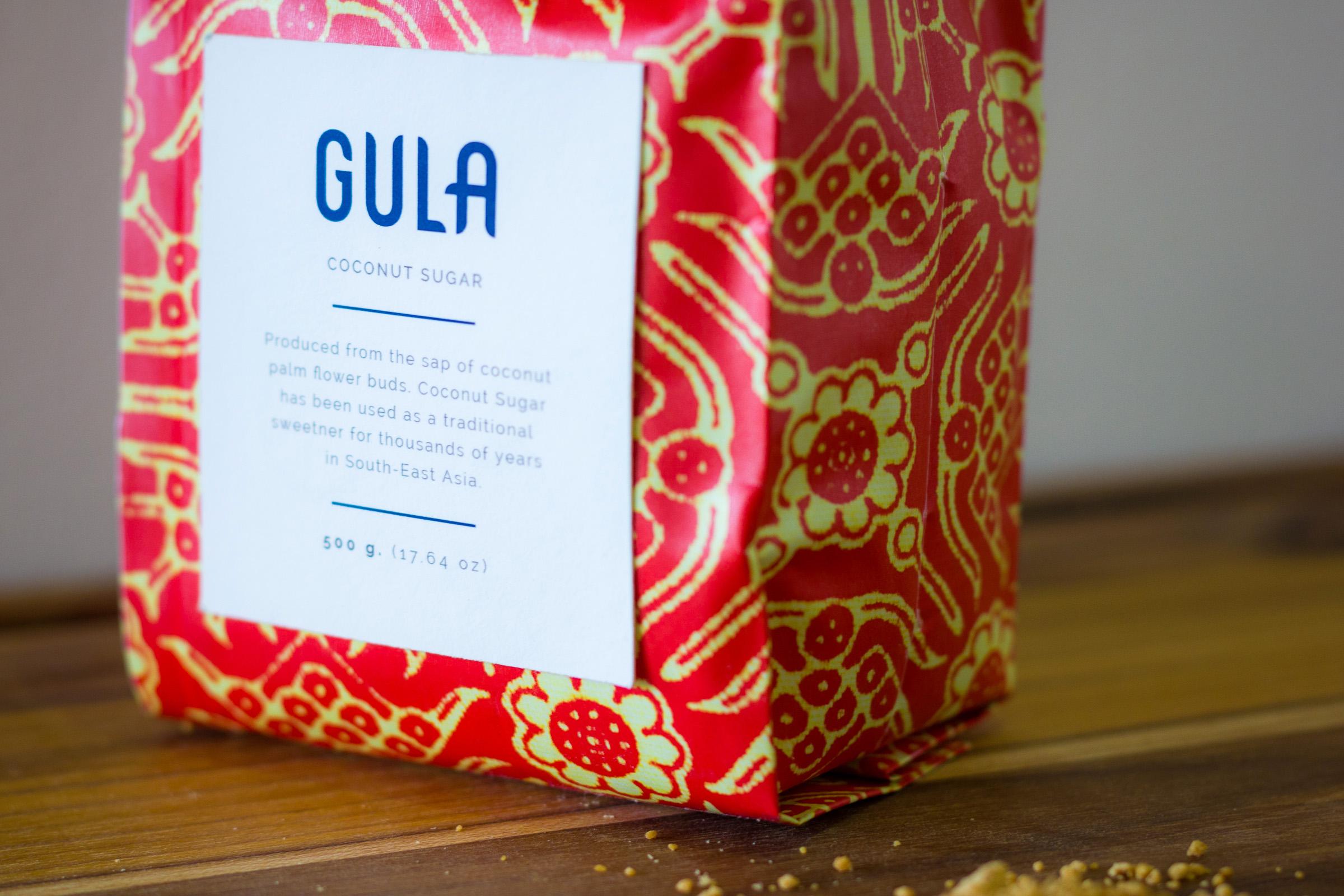 gula_packaging-8.jpg
