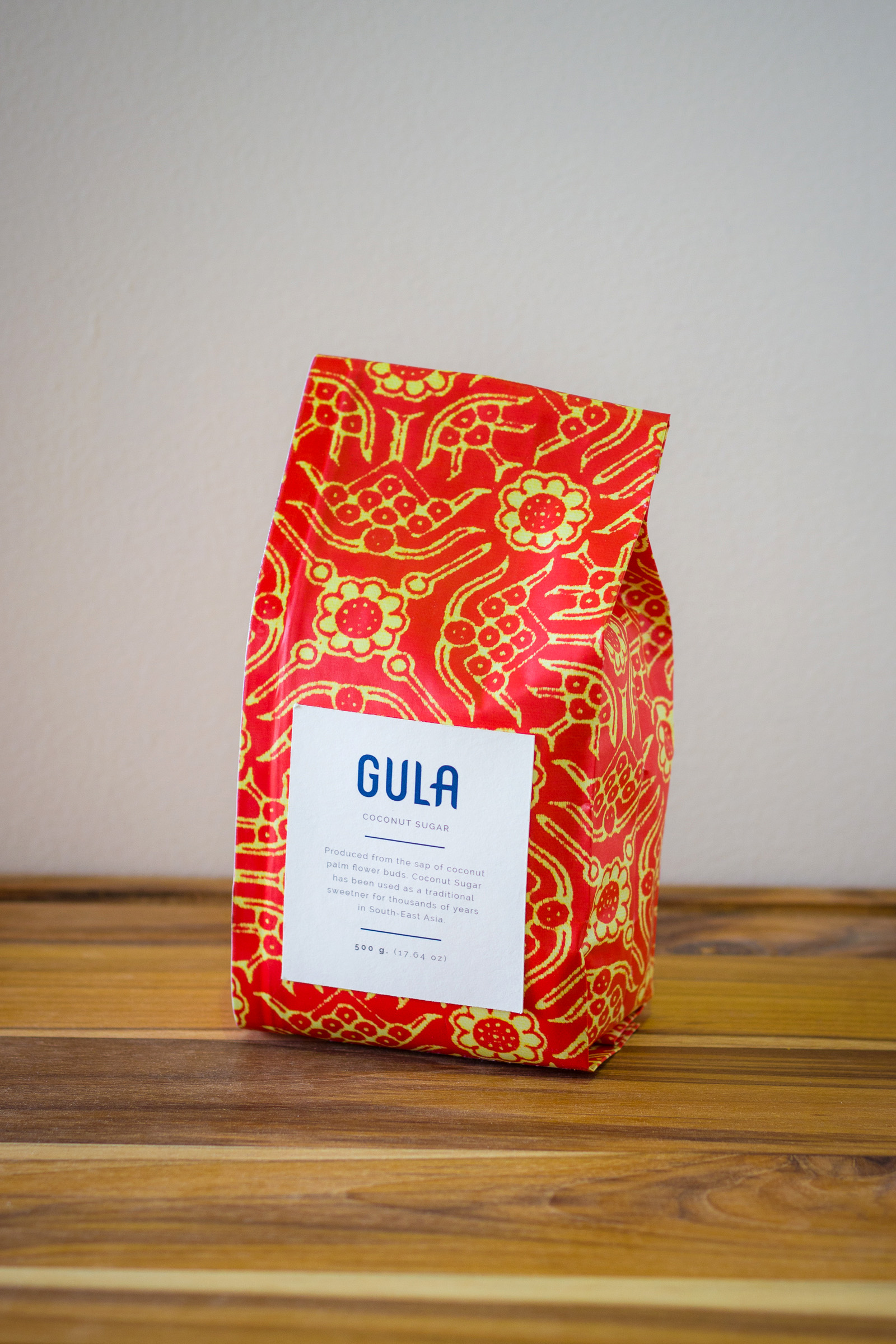 gula_packaging_noblue_vin-1.jpg