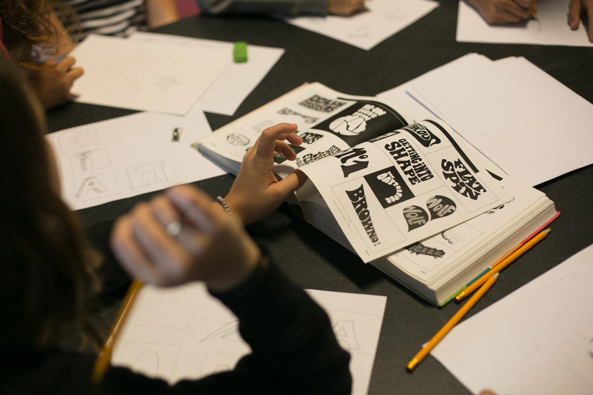 Graffitiworkshop schets Kinderfeest den Haag Skatepark sweatshop .jpg