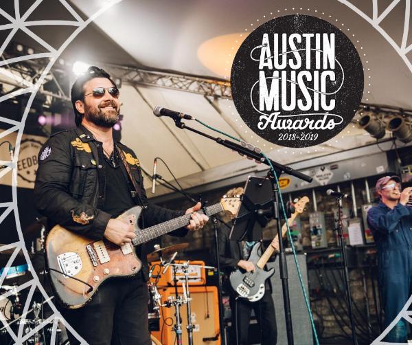 Austin Music Awards 2019.png