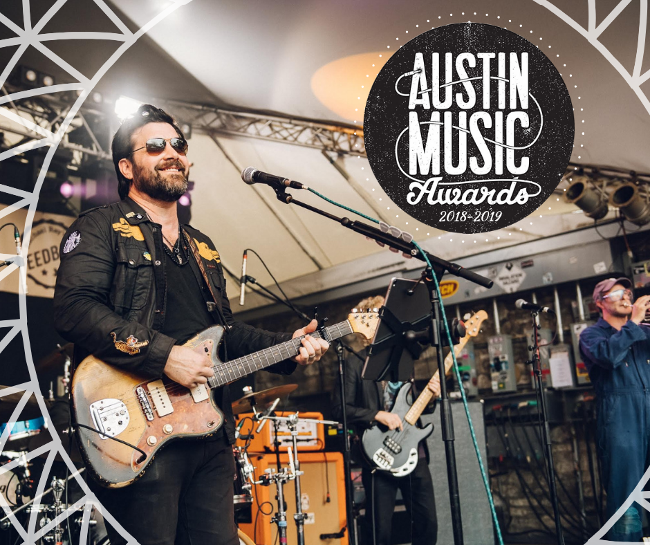Austin Music Awards 2019.png