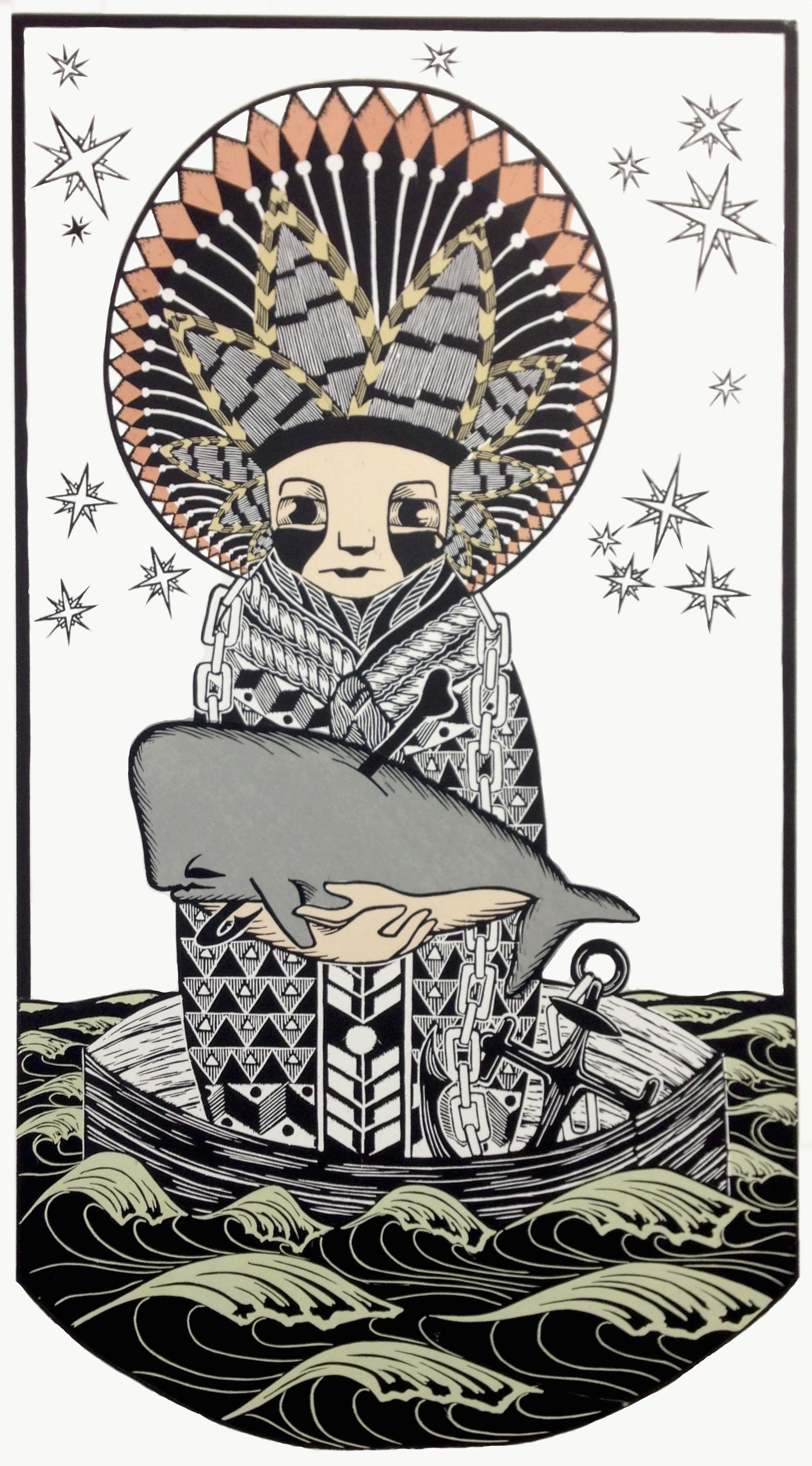 """The Mariner 
