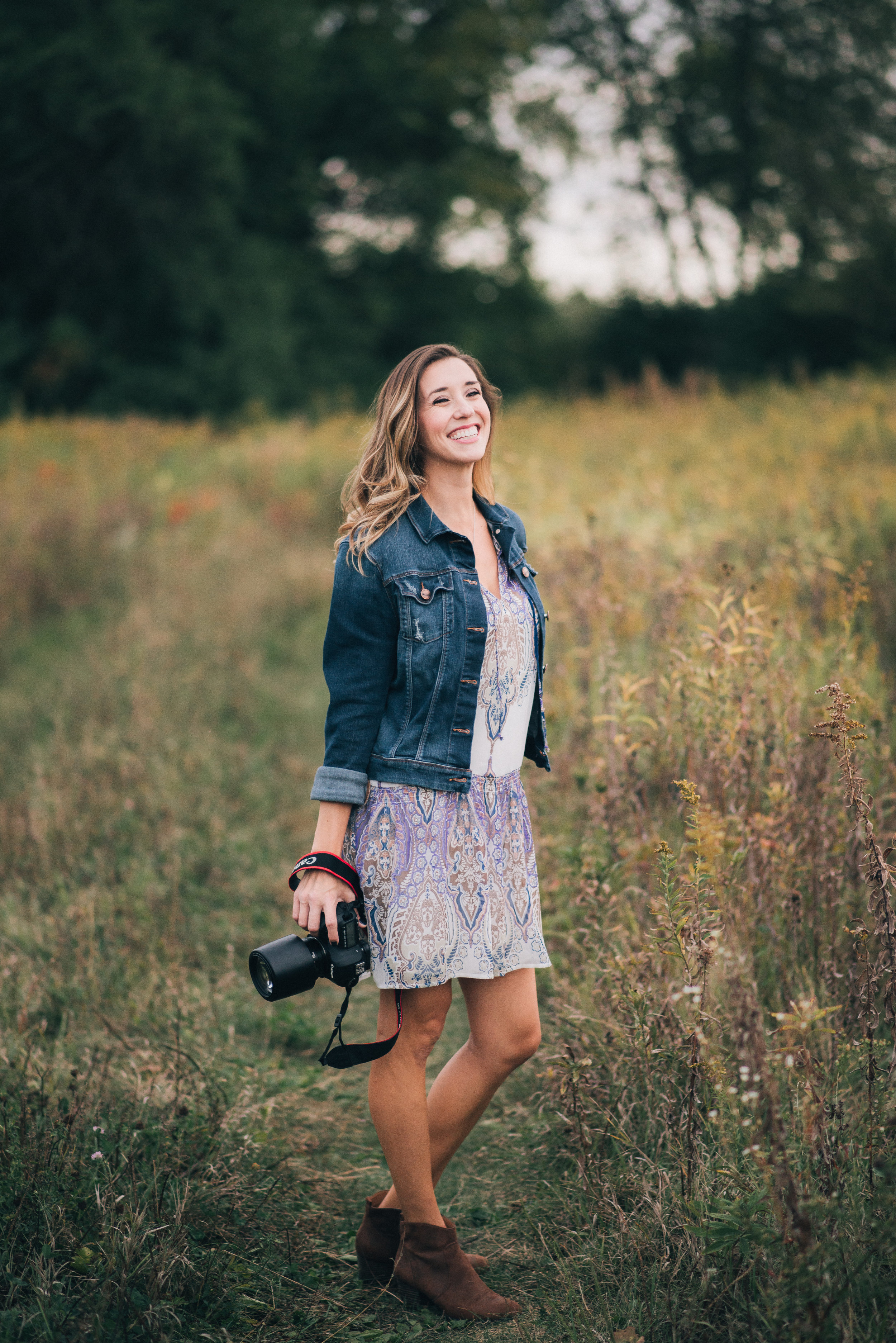 Copy of Naperville Photographer
