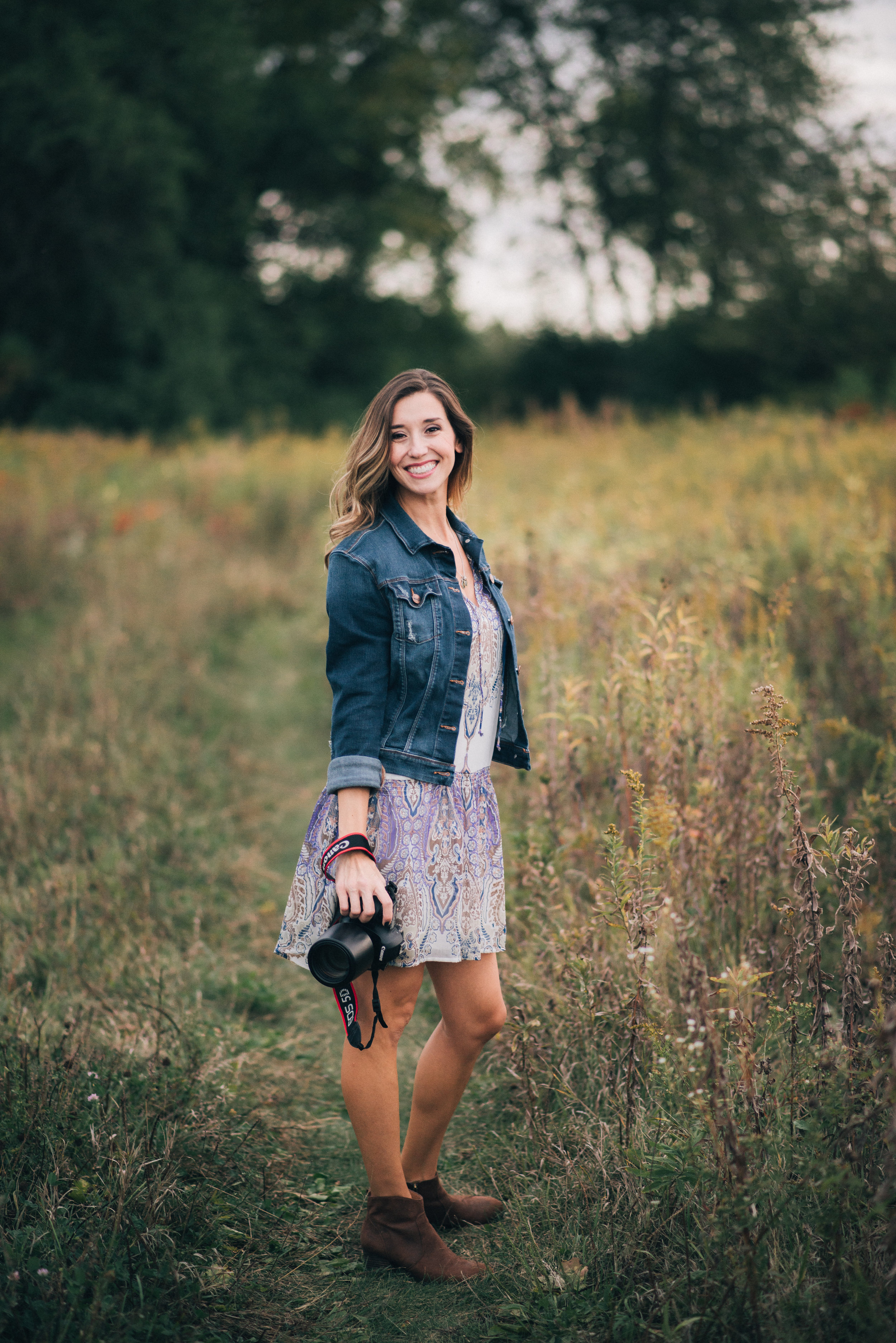 Copy of Hinsdale Photographer