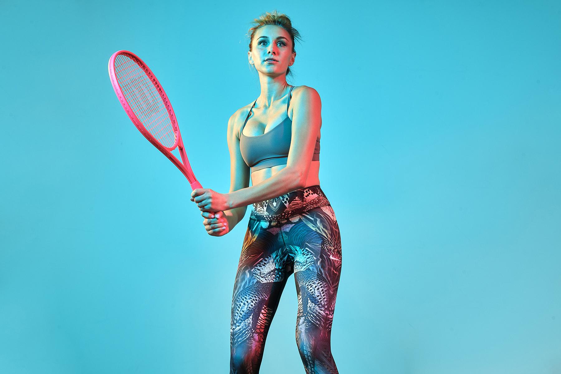 20181111_Tennis11421_FINAL_WEB.jpg