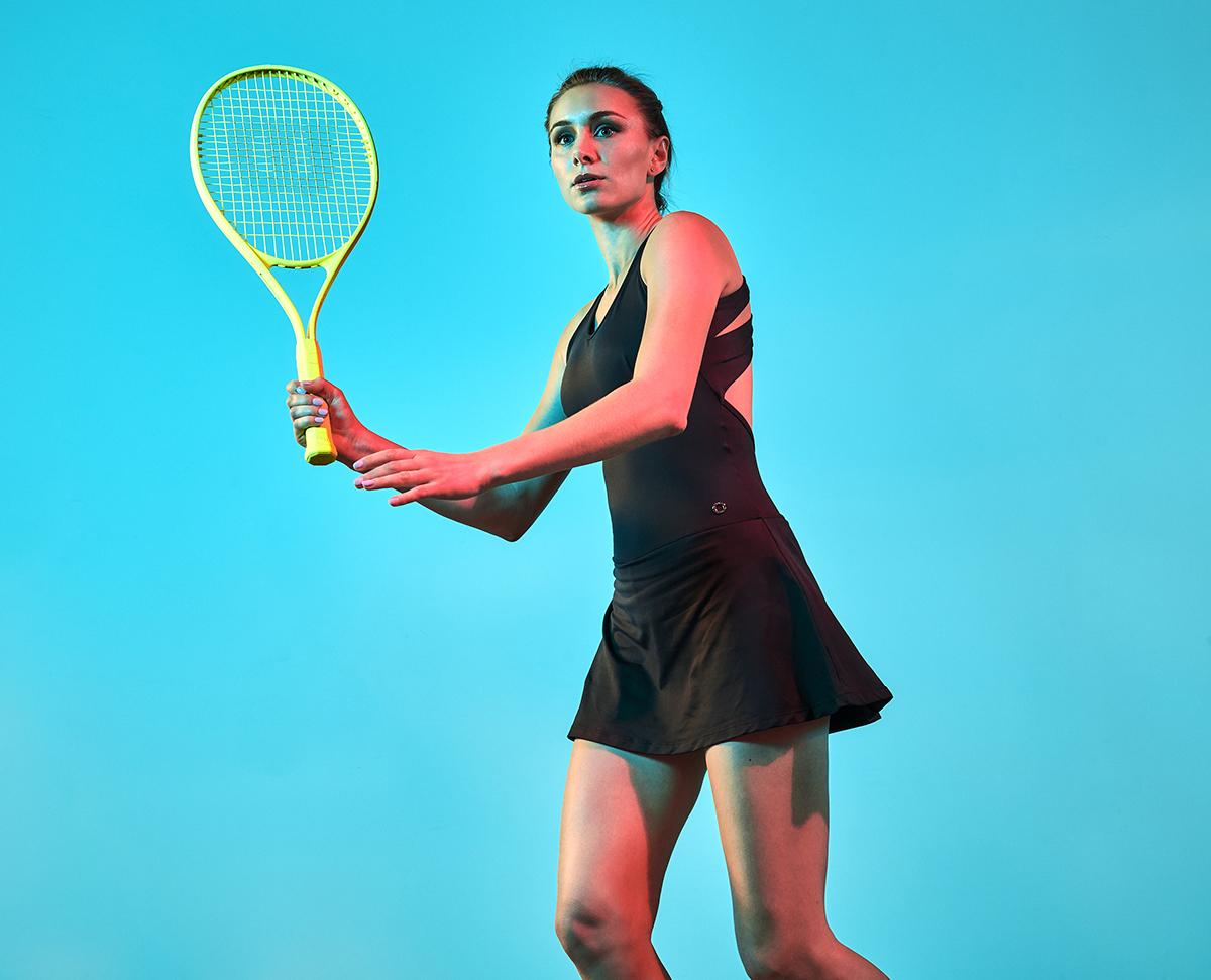 20181111_Tennis11598_FINAL_WEB.jpg