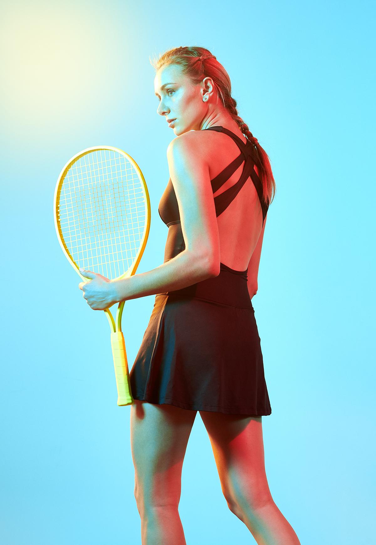 20181111_Tennis11722_FINAL_WEB.jpg