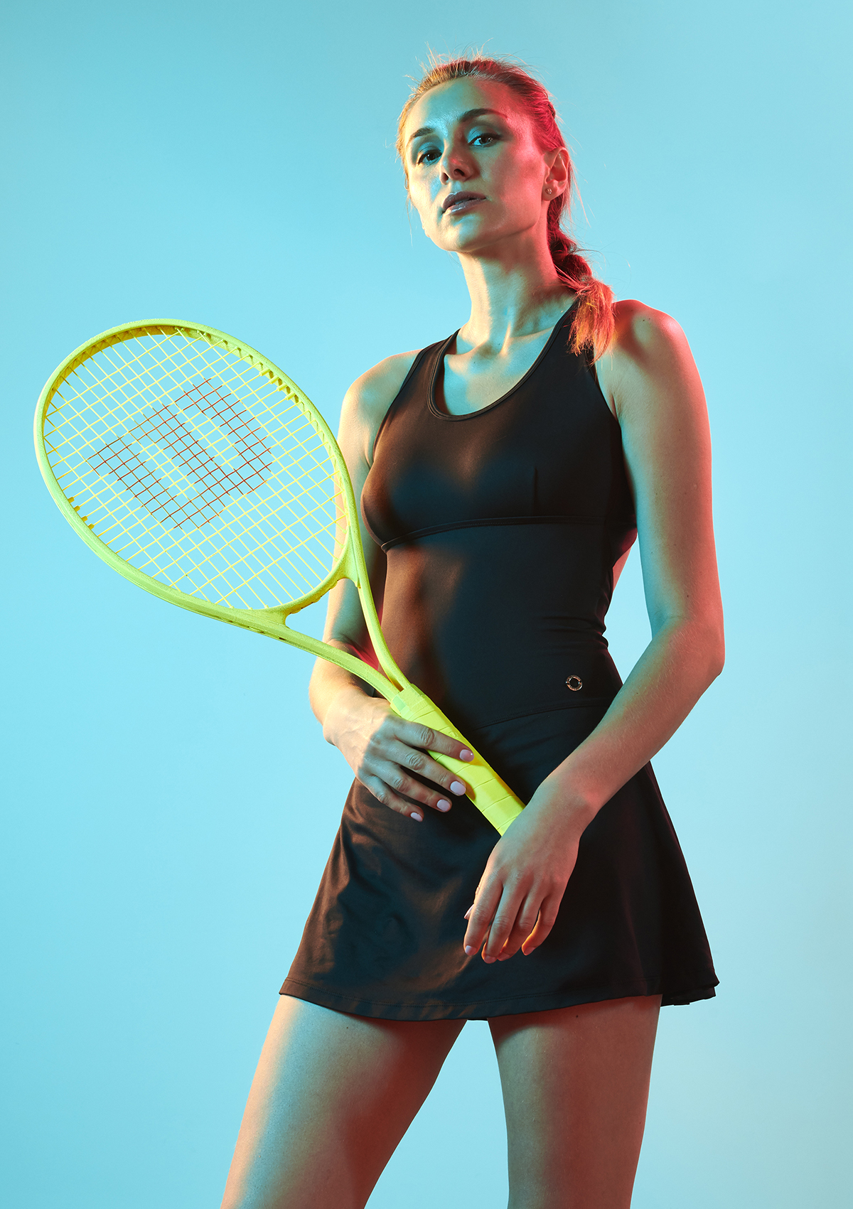 20181111_Tennis11884_FINAL_WEB.jpg