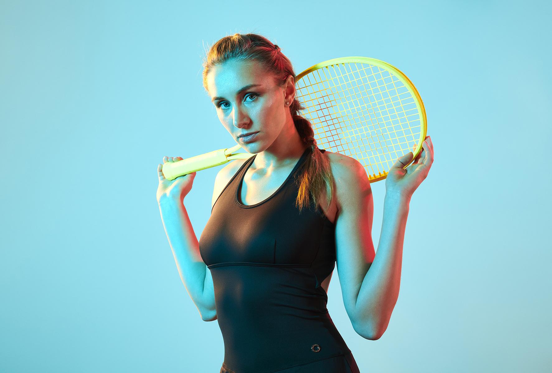 20181111_Tennis12070_FINAL_WEB.jpg