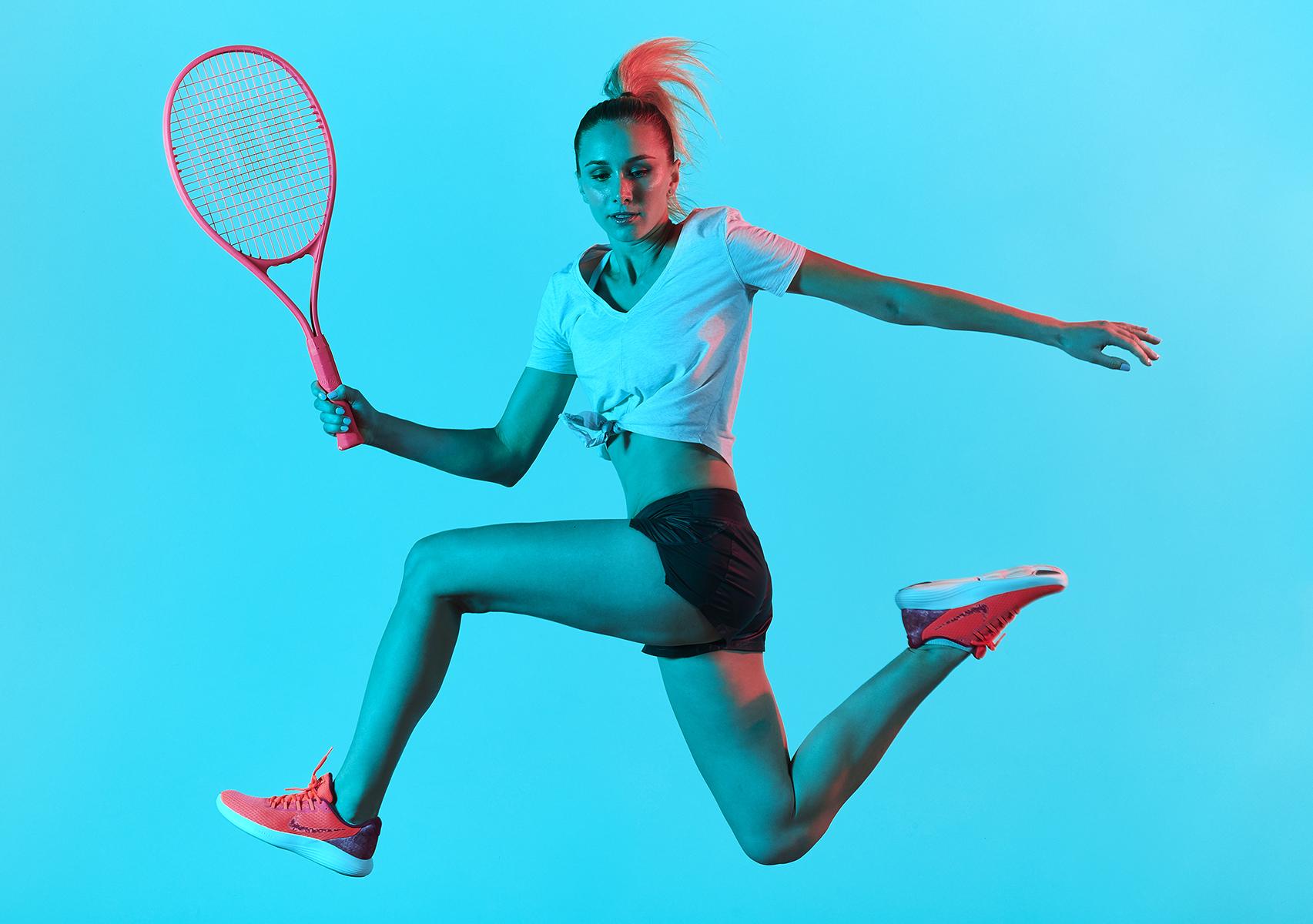 20181111_Tennis12228_FINAL_WEB.jpg