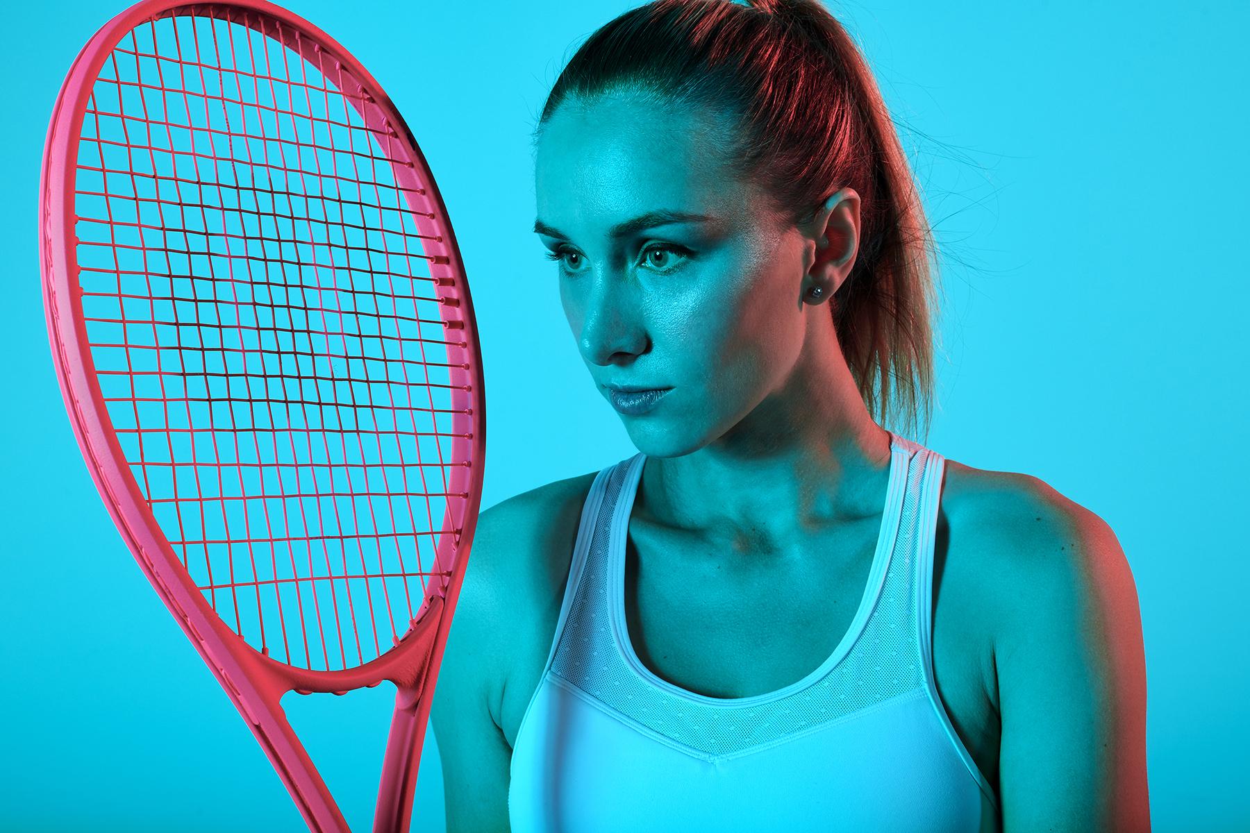 20181111_Tennis12360_FINAL_WEB.jpg