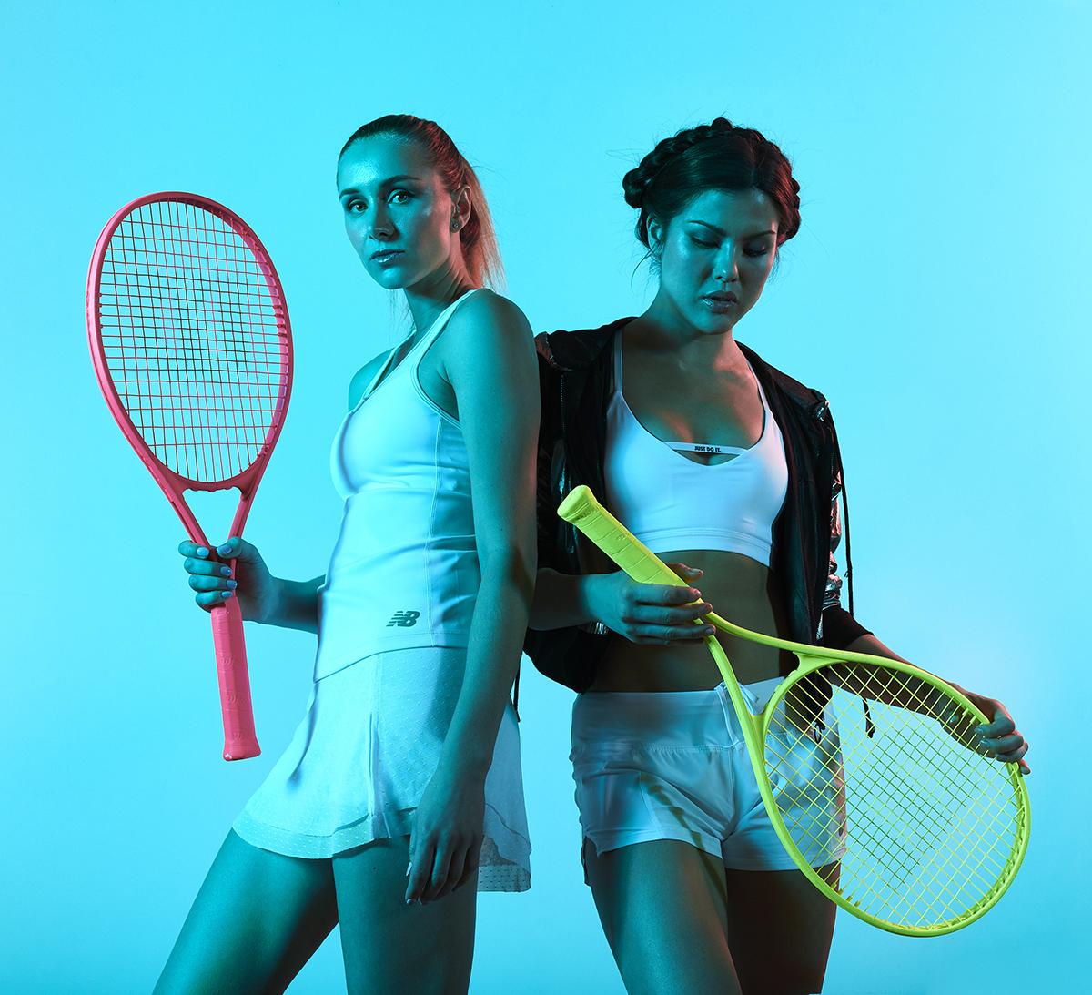 20181111_Tennis12610_FINAL_WEB.jpg
