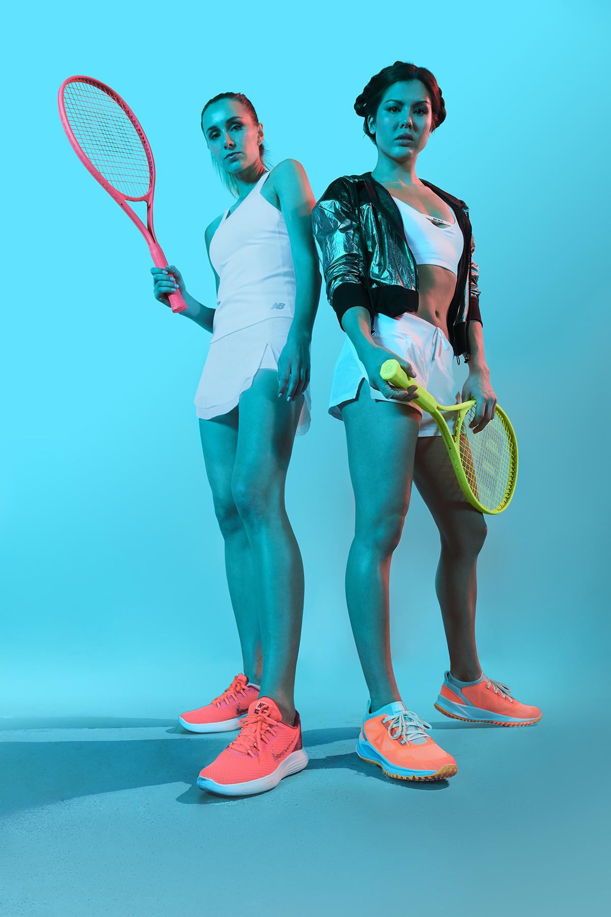 20181111_Tennis13000_FINAL_WEB.jpg