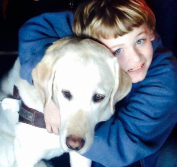 Puppy Love compressed.jpg