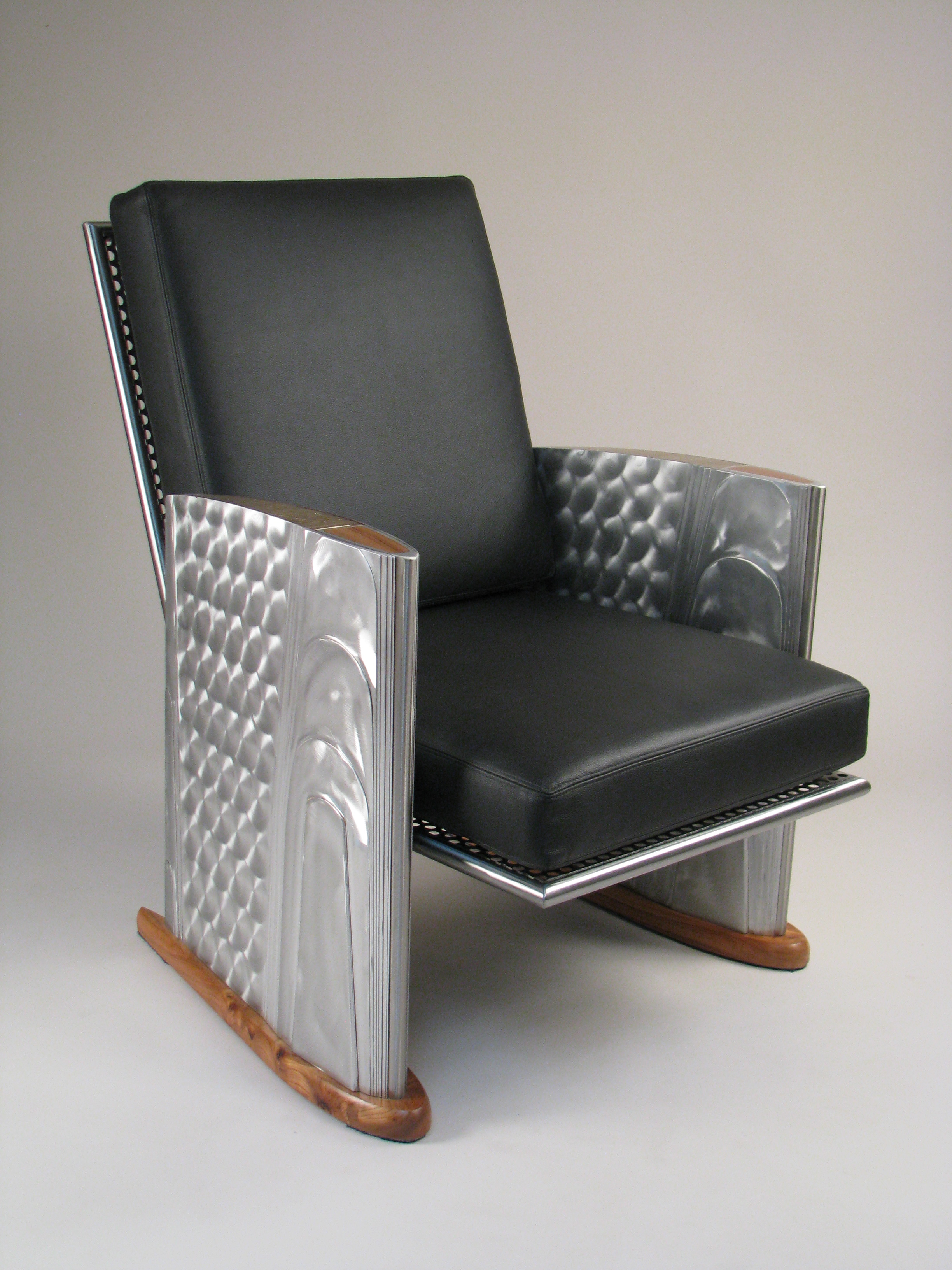 UH1 Chair