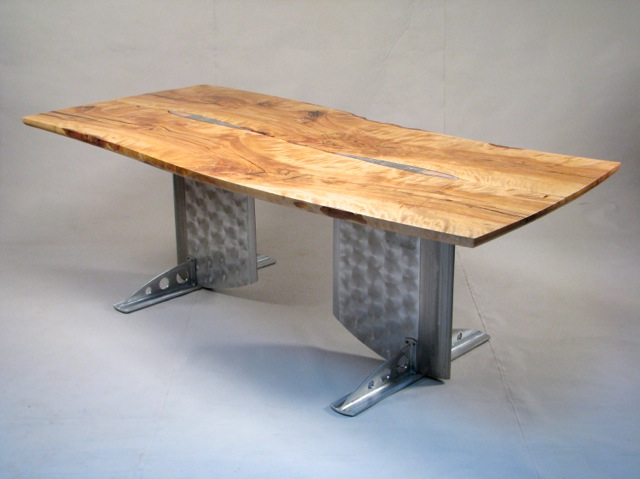 Heli Coffee Table