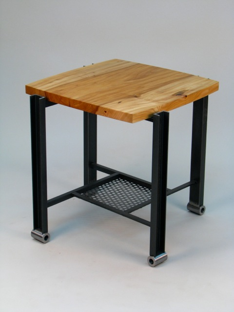 ? Table