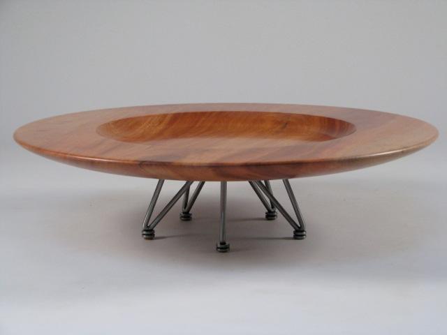 Satellite Bowl