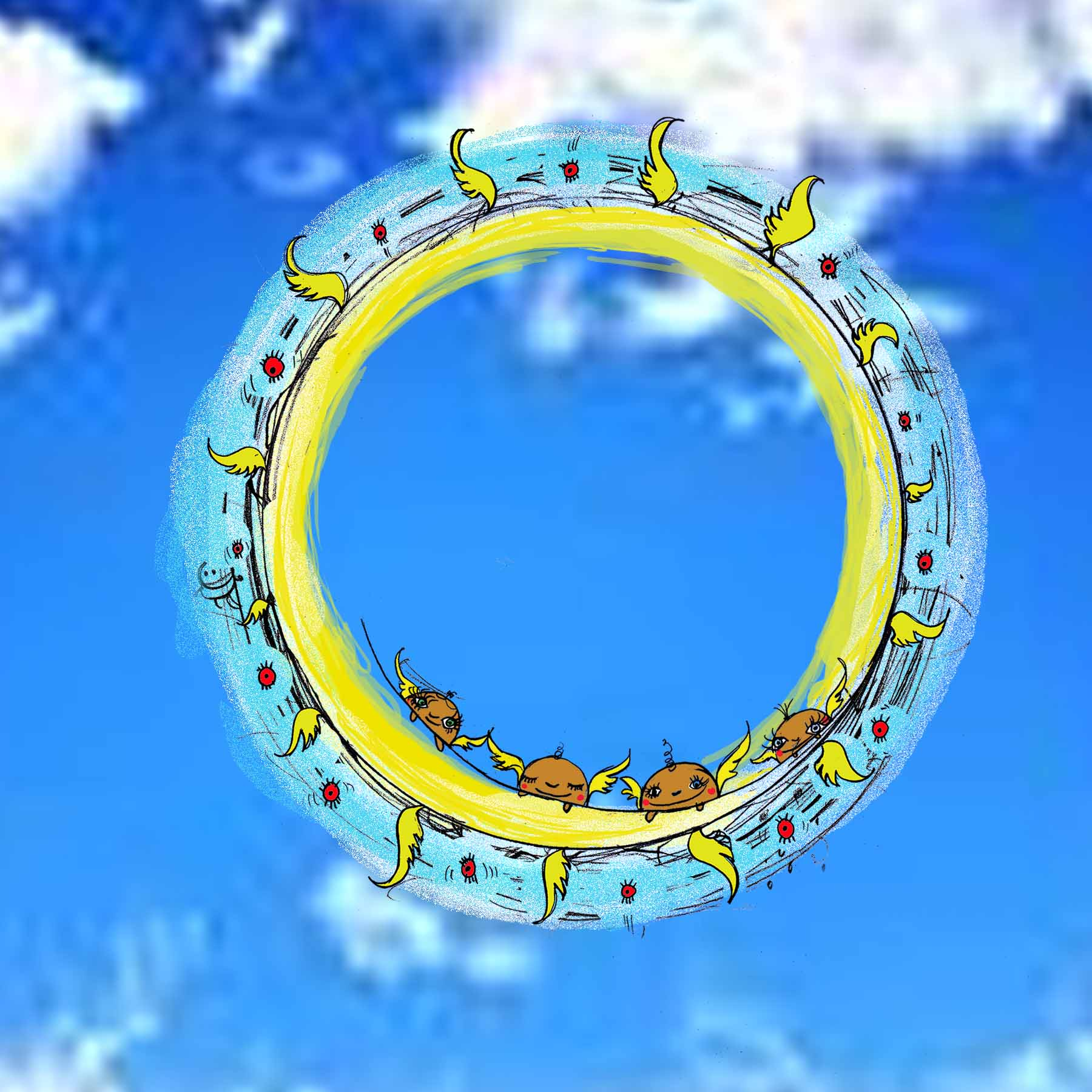 fairy ring.jpg
