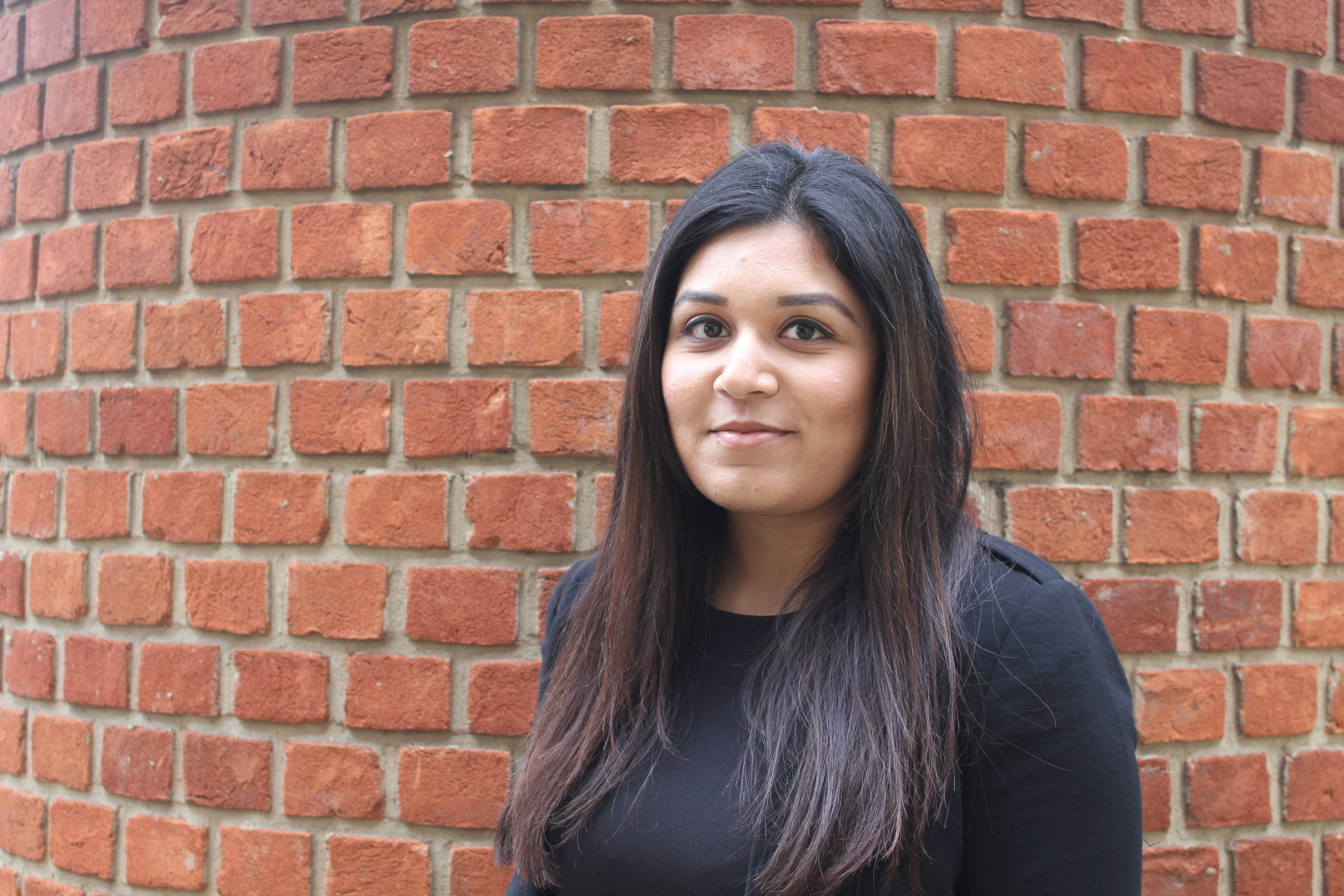 Nikita Assani - Nikita is a Solicitor and has worked in Property law since joining the firm in 2015. Nikita deals with all aspects of conveyancing including shared ownership properties and help to buy matters. She has a special interest in new-build and off-the-plan purchases. Nikita acts for a number of the the firm's buy-to-let investor clients.Nikita read English at Loughborough University and completed her Graduate Diploma in Law at the University of Law.