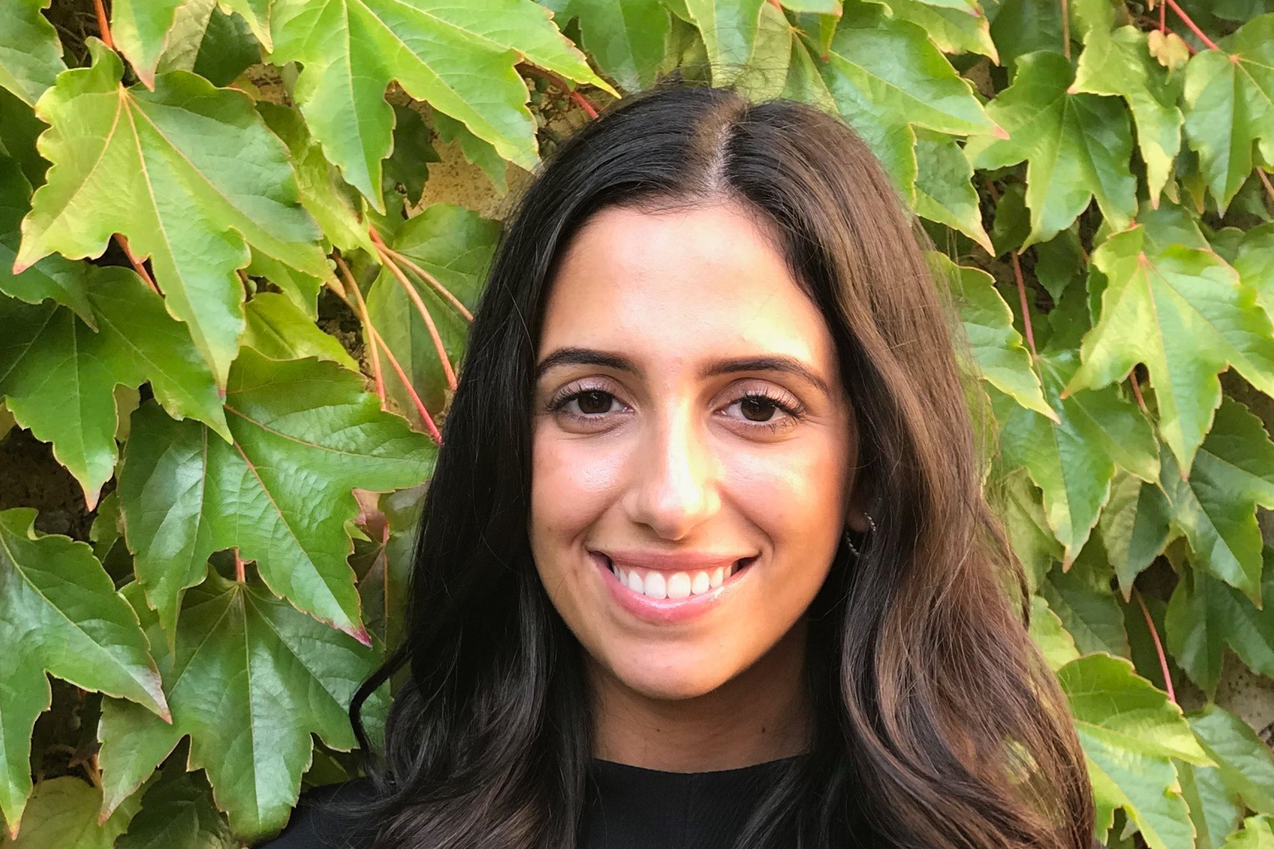 Alexa Beraldo - Alexa is currently undertaking the LPC at the BPP Law School in London. She assists on a variety of residential property, commercial property and private client matters.Alexa has had varied legal experiences both in London (UK) and Ontario (Canada). She read Commerce at McMaster University in Ontario (2015) and Law at University of London (2018). She