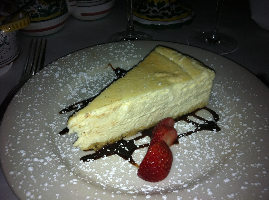 Homemade Cheesecake at DeeAngelo's.jpg
