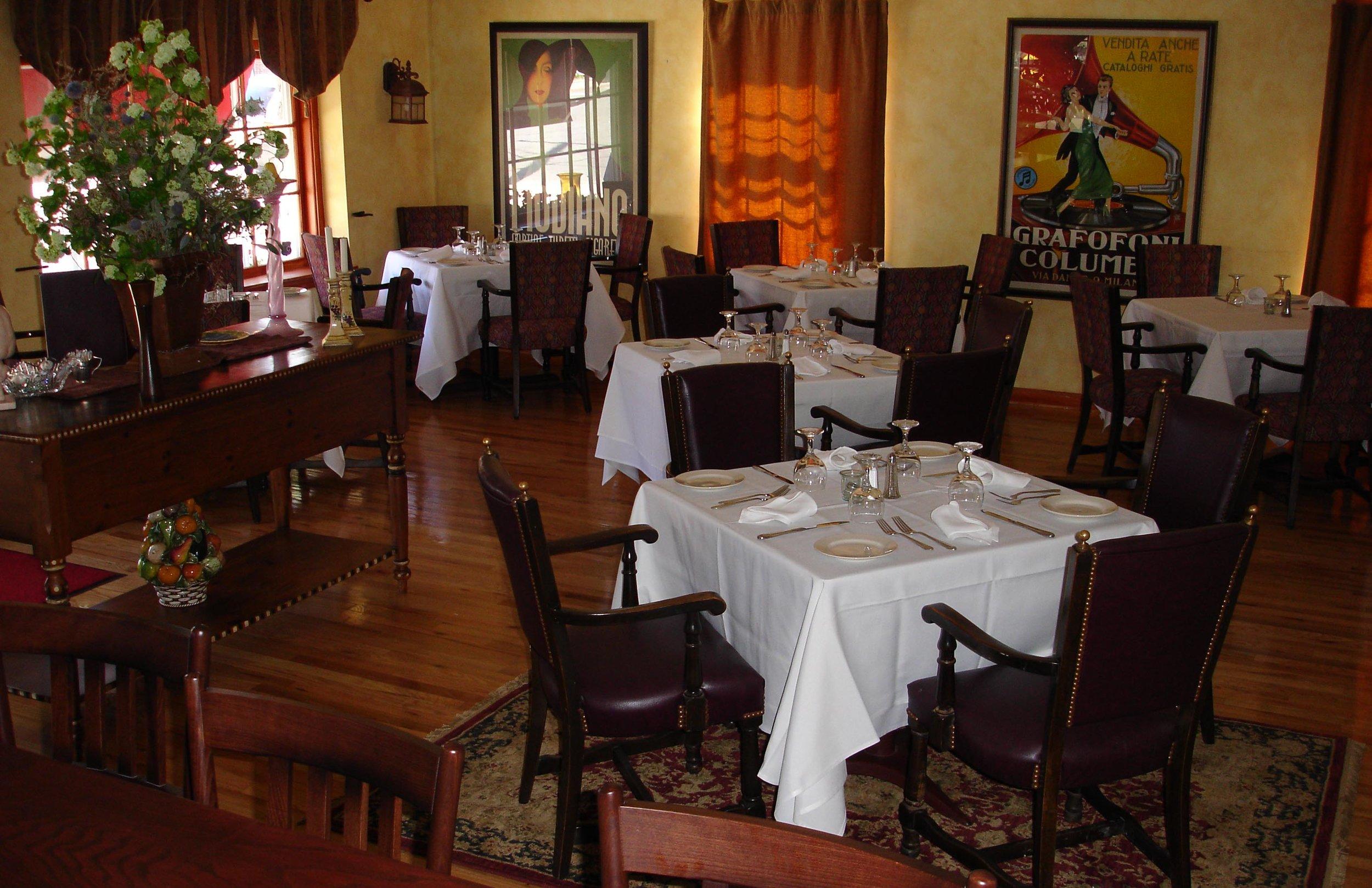 Cafe Dining Room.jpg