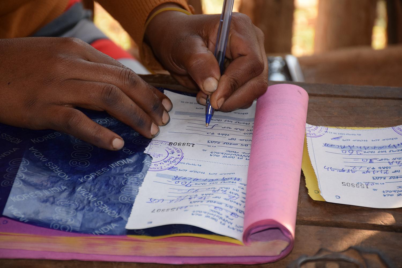fair trade payments in tanzania