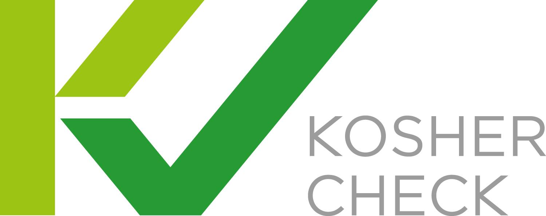 KosherCheck_colour_300.jpg