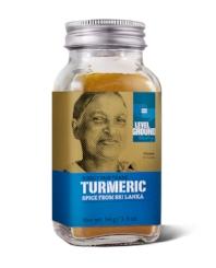 Spices-TurmericRGBLo.jpg