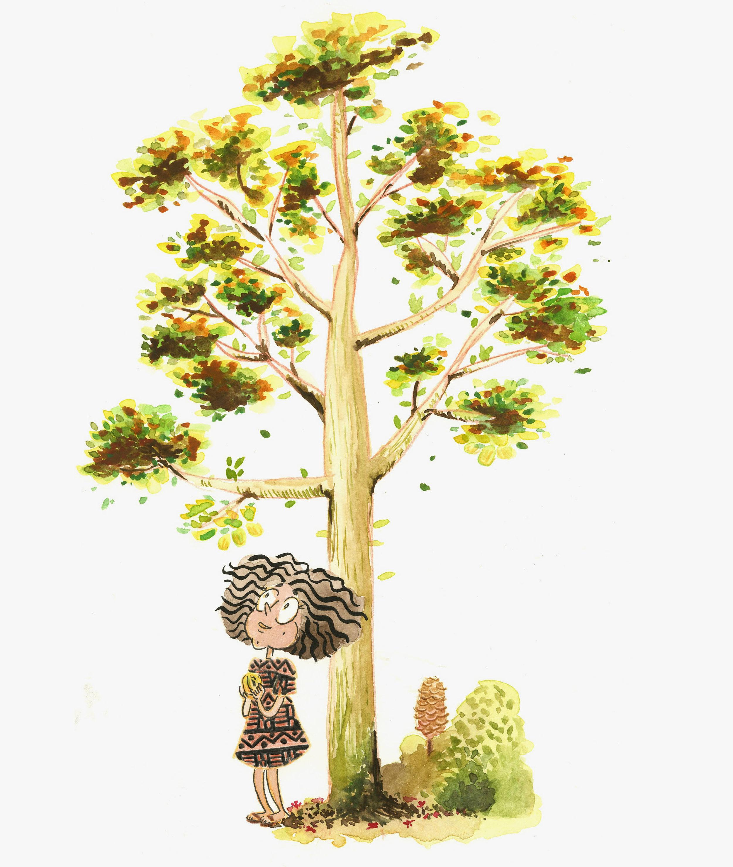 Lucie_Meslien_Illustration_girl_under_tree.jpg