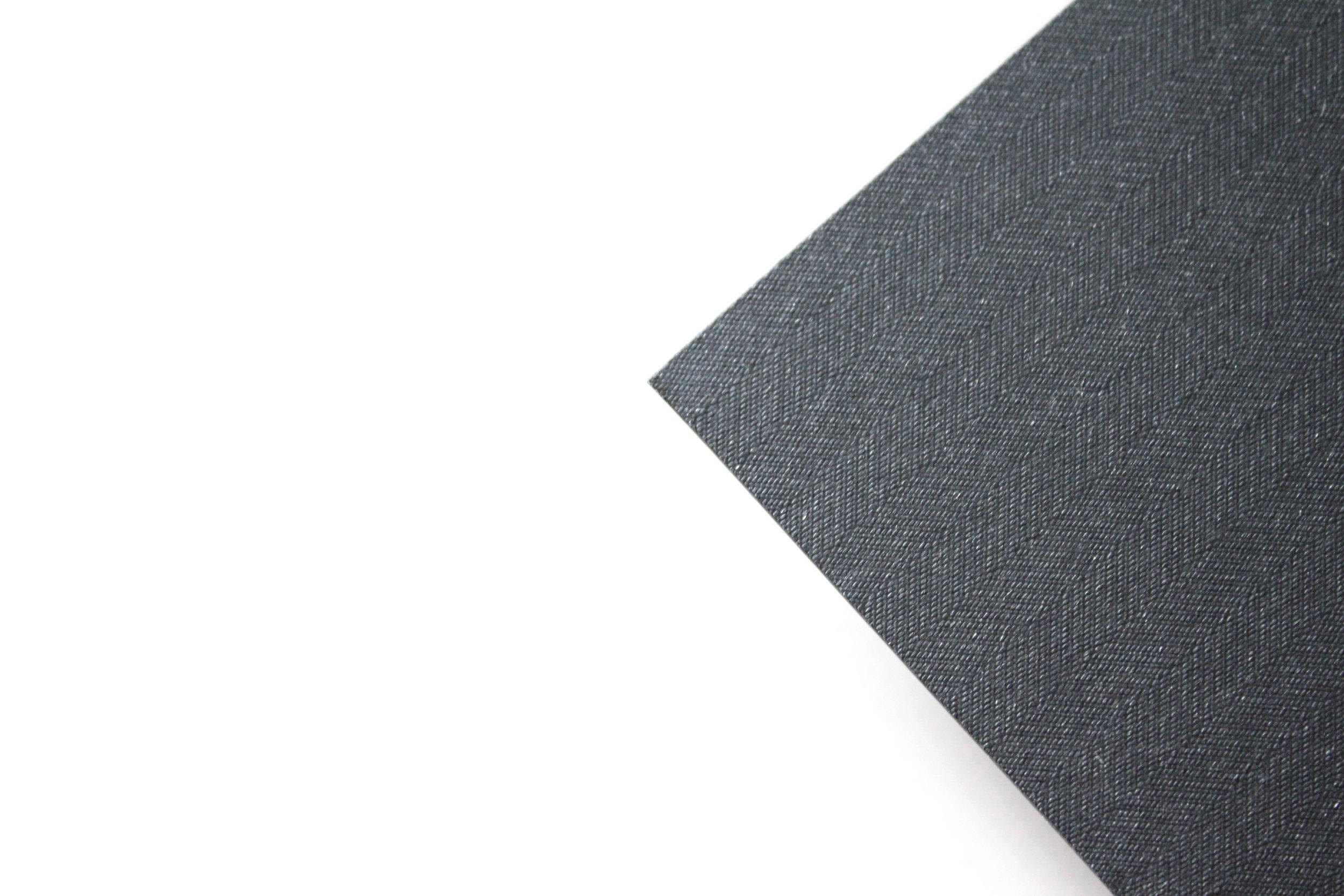 Aeroplane-paper-3