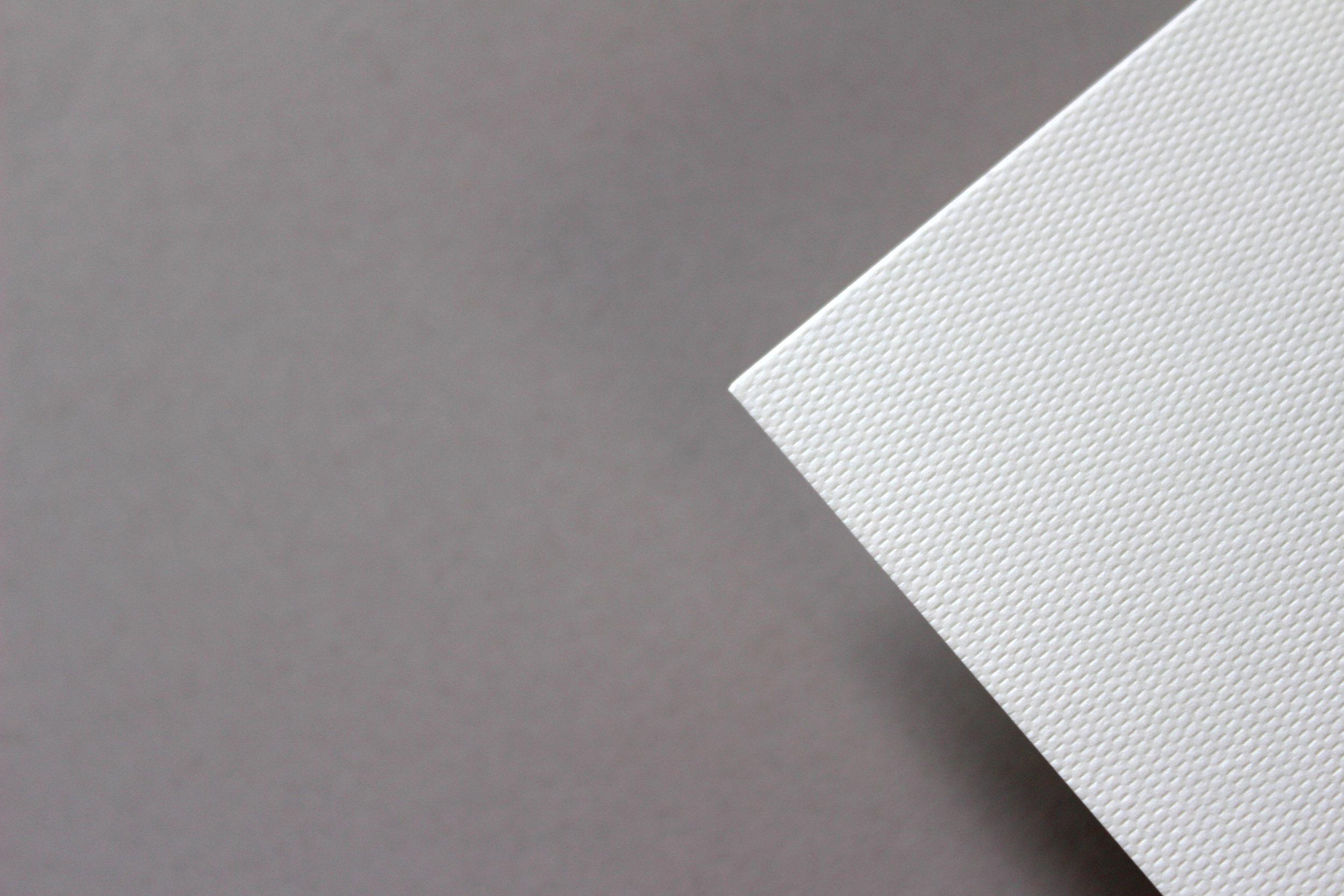 Aeroplane-paper-1