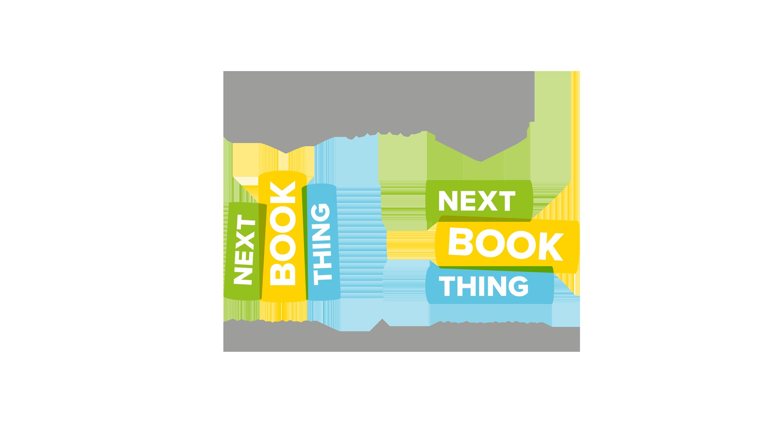 Vertical & horizontal logo