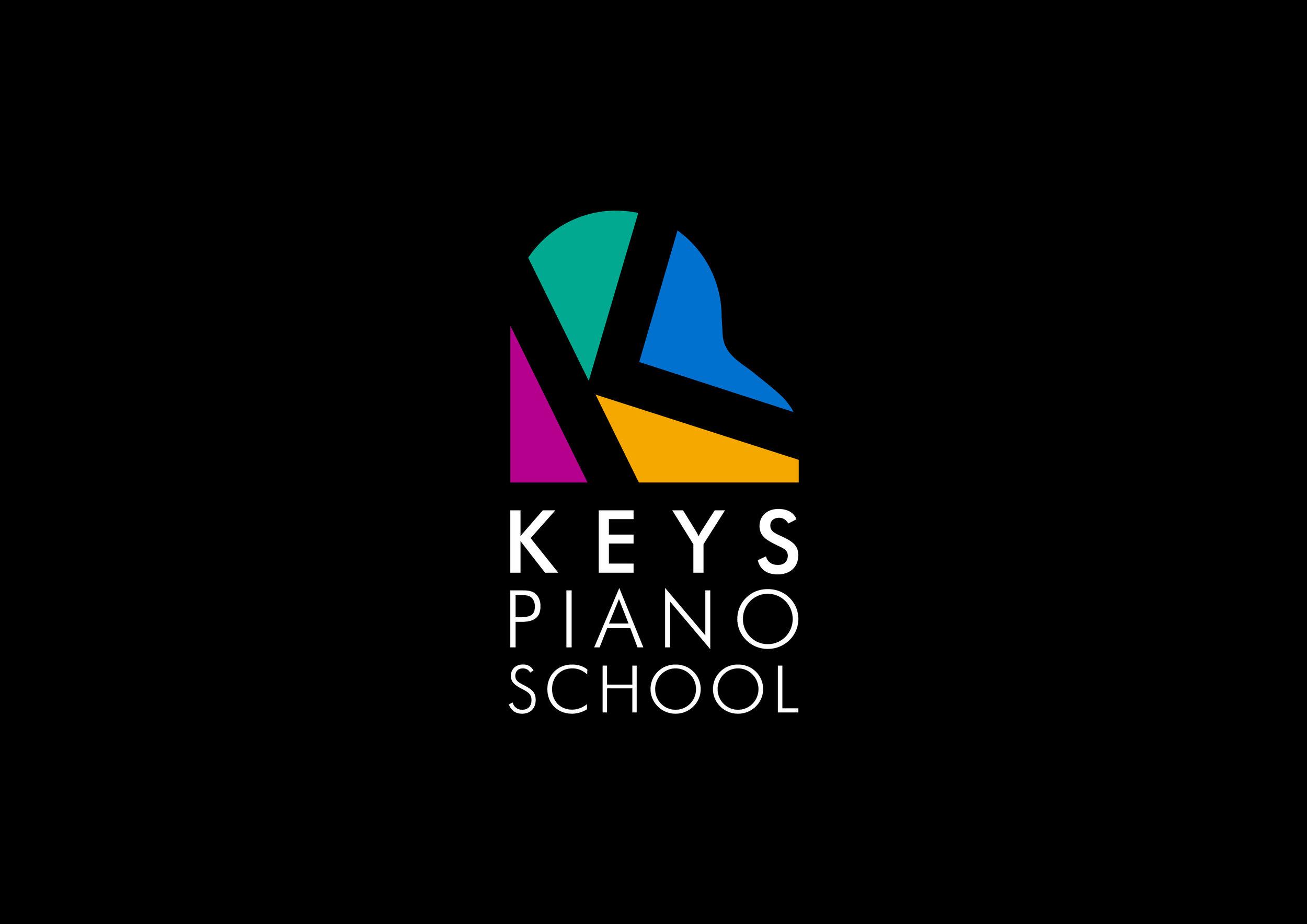 AEROPLANE_KEYS_PIANO_SCHOOL_MASTER_BRAND.jpg