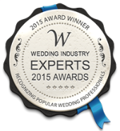 https---weddingindustryexperts.com-2015-03-winner_400.png