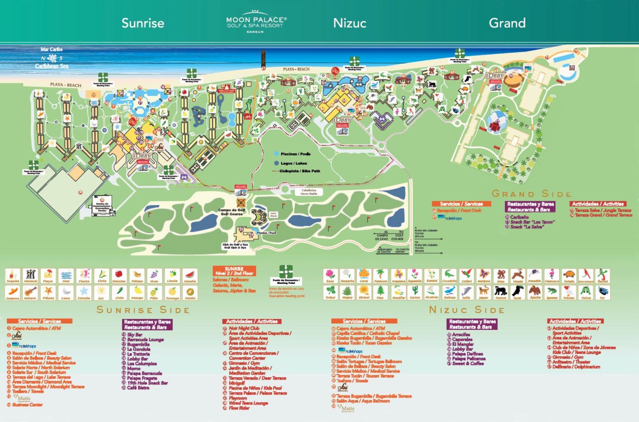 PALACE MAP.jpg