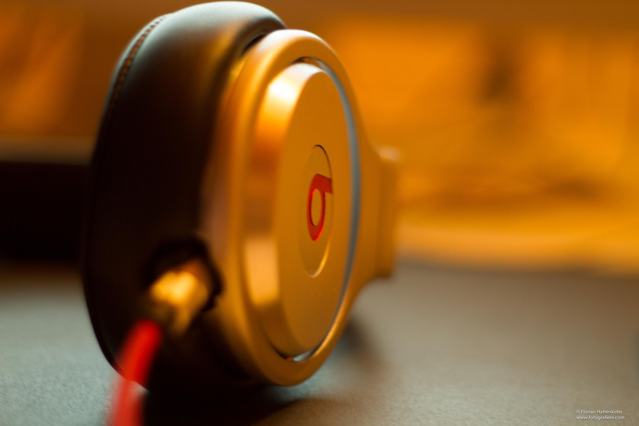 Beats Pro.jpg