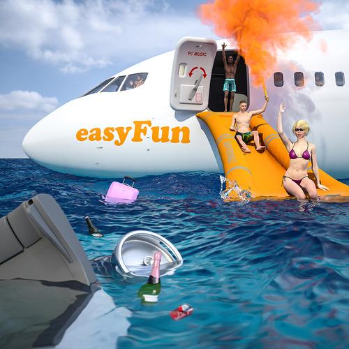 easyfun