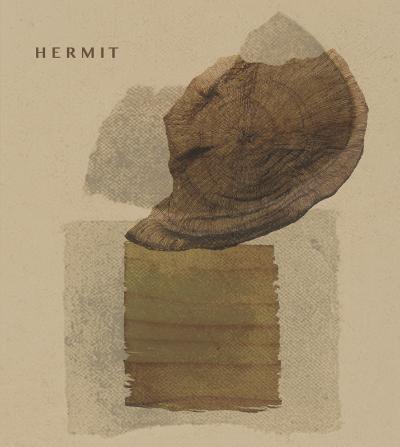 Ryoko Akama - Hermit (caduc.)